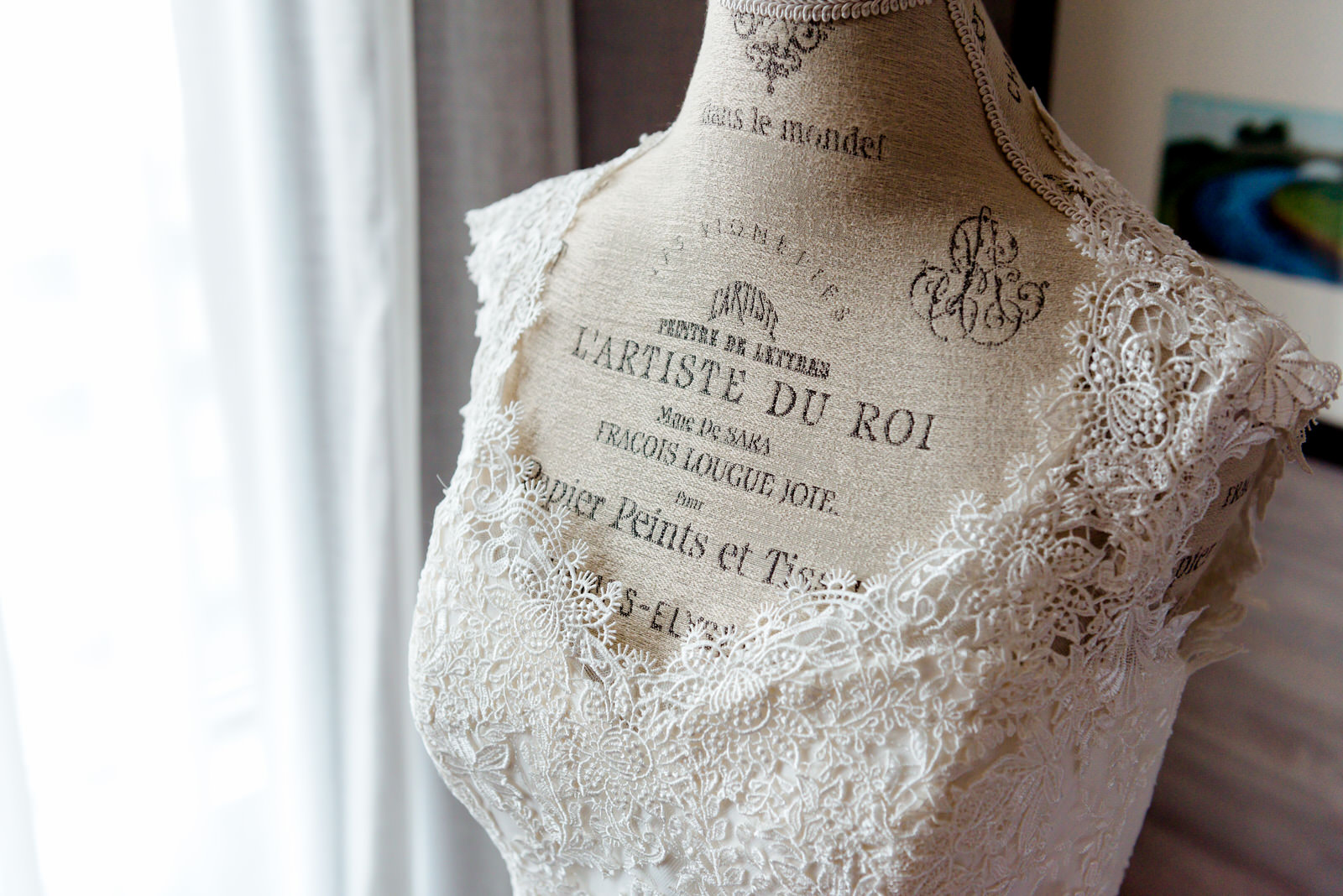 Lauren + Karl - Van Dusen Mansion Wedding-51.jpg