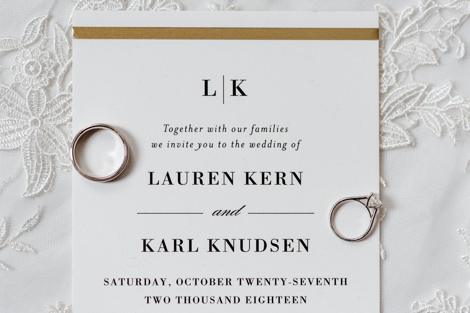Lauren + Karl - Van Dusen Mansion Wedding-70.jpg