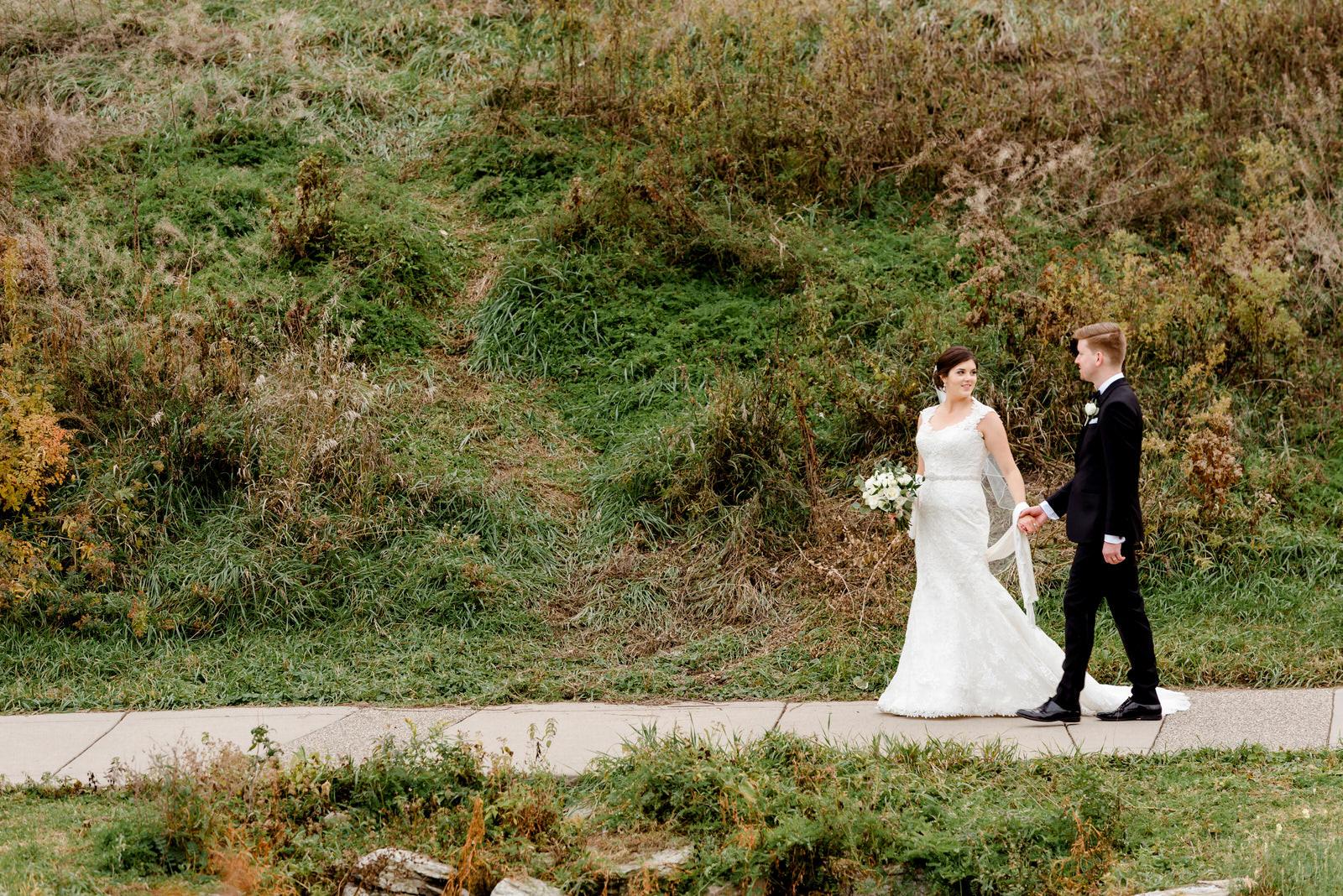 Lauren + Karl - Van Dusen Mansion Wedding-553.jpg