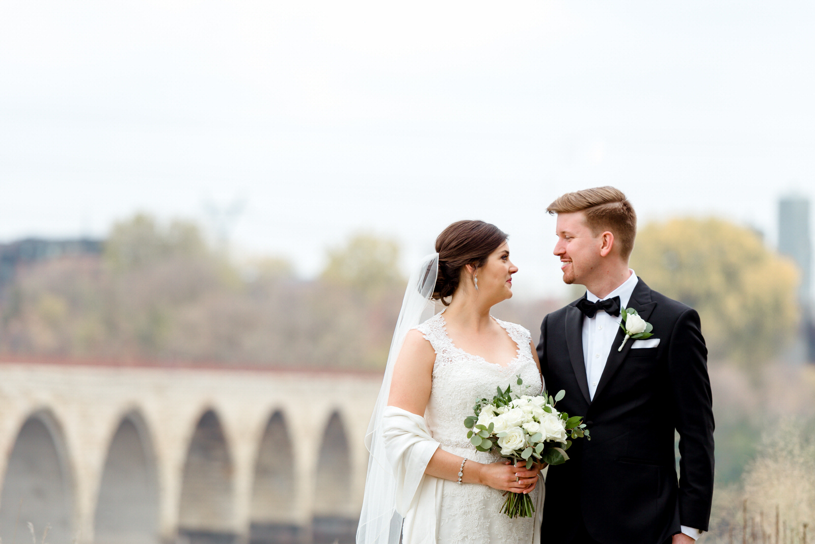Lauren + Karl - Van Dusen Mansion Wedding-416.jpg