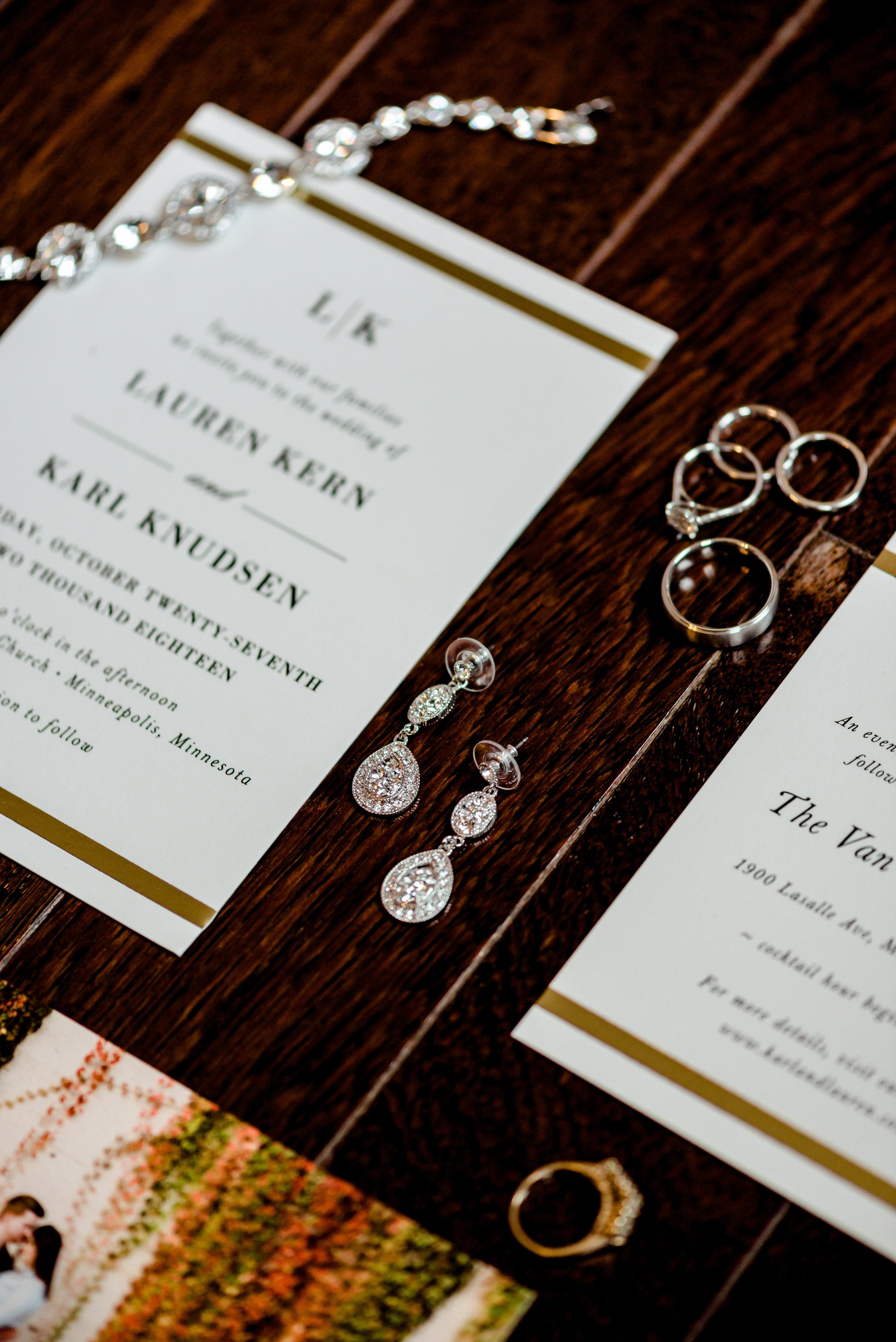 Lauren + Karl - Van Dusen Mansion Wedding-15.jpg