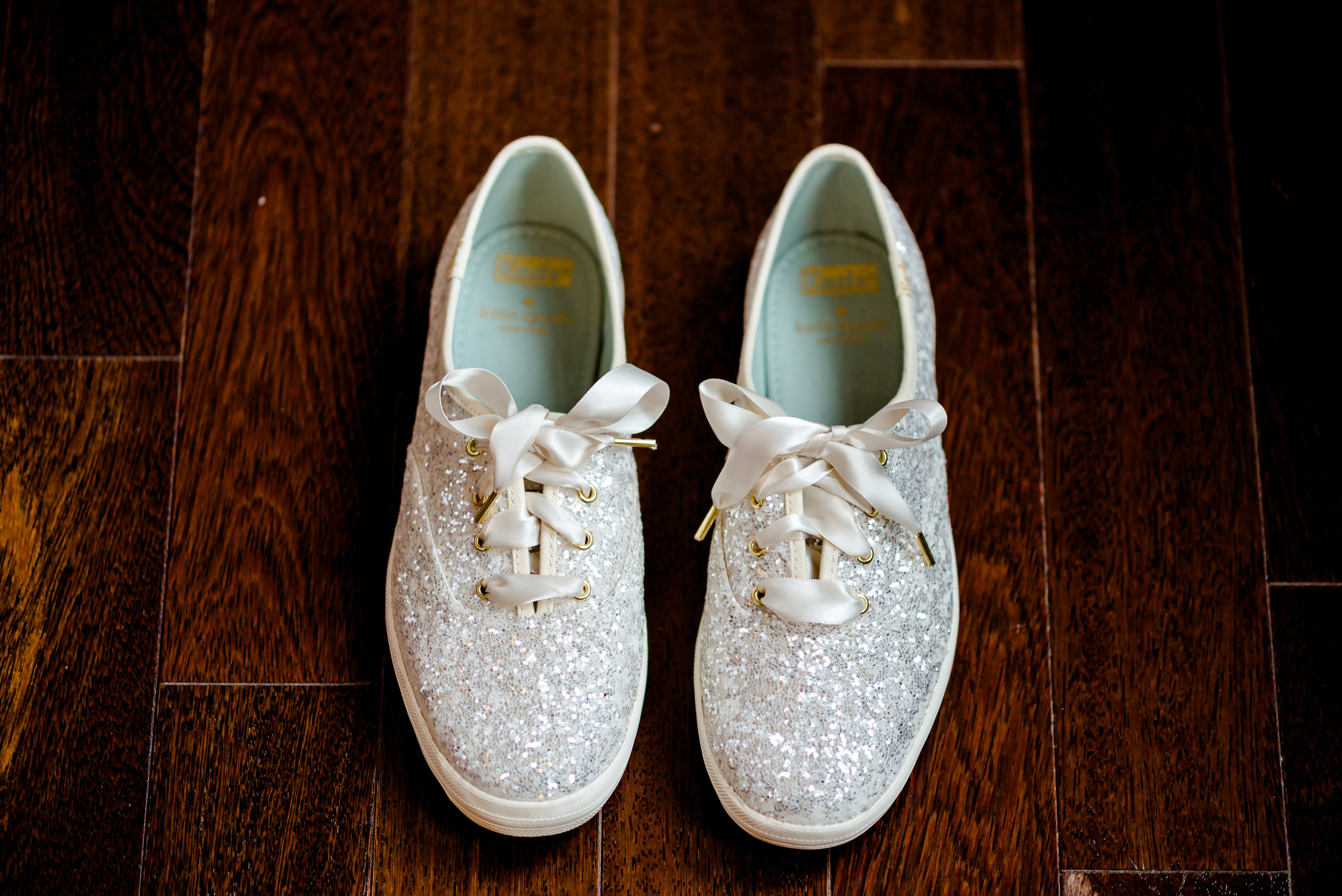 Lauren + Karl - Van Dusen Mansion Wedding-22.jpg