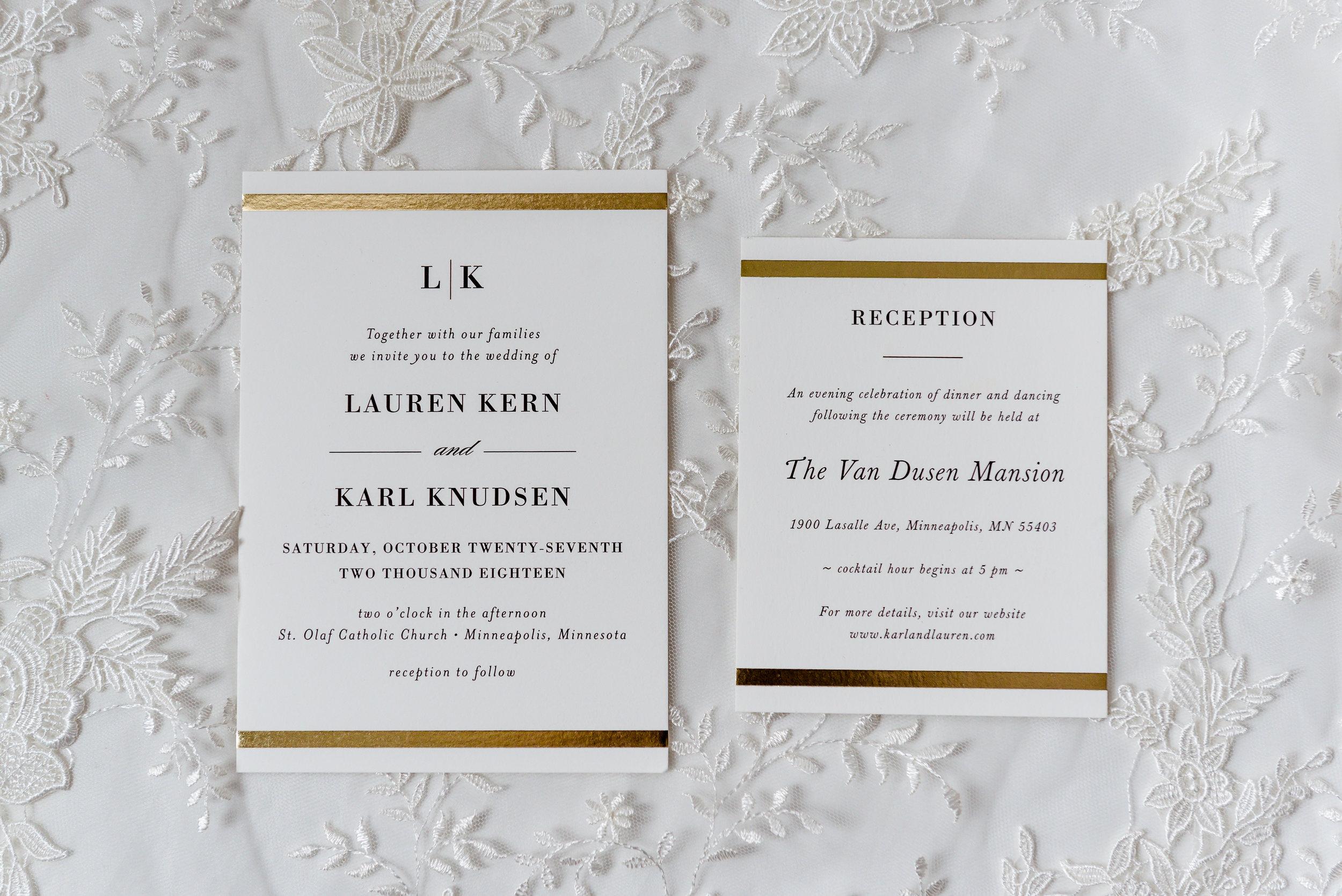 Lauren + Karl - Van Dusen Mansion Wedding-63.jpg