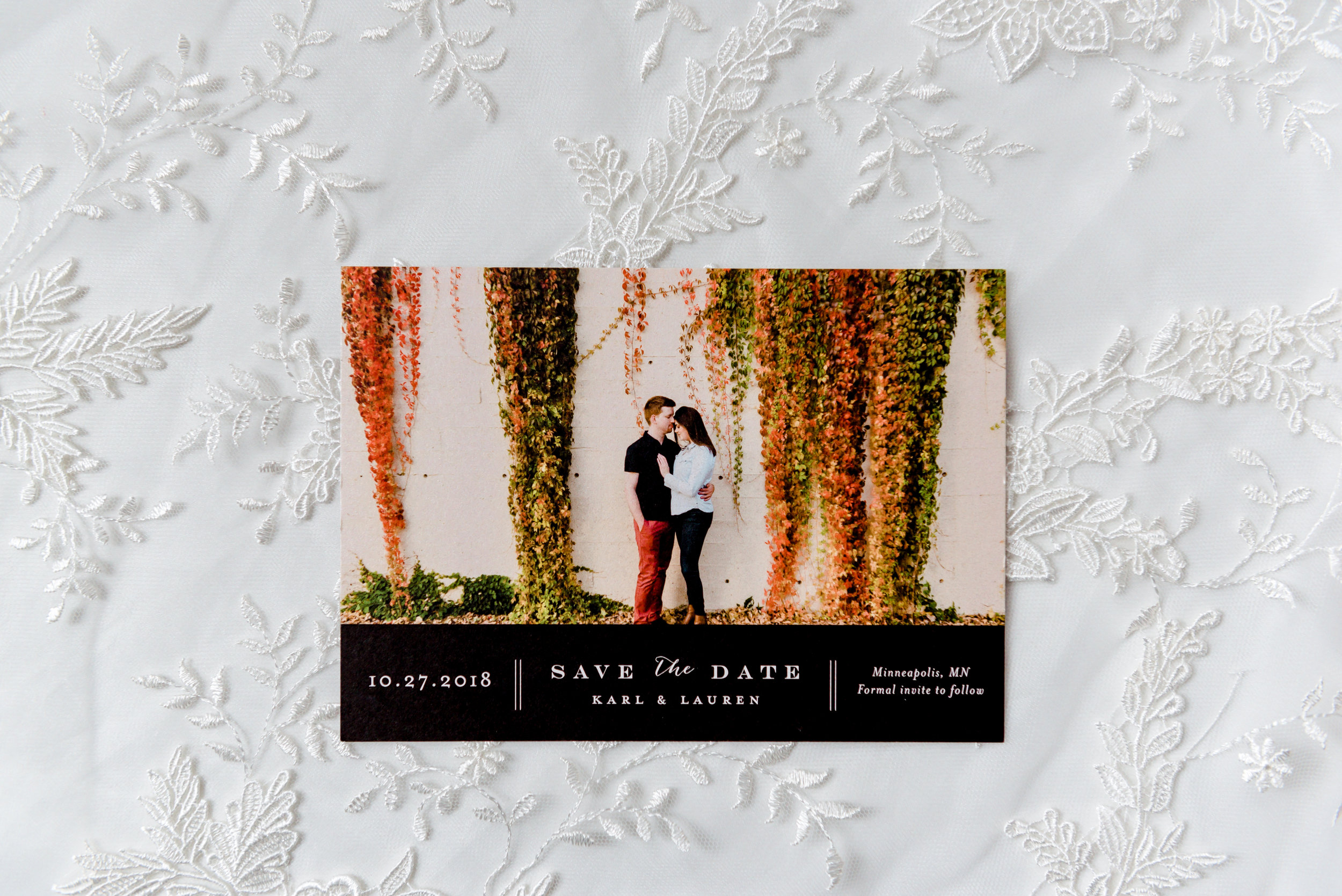 Lauren + Karl - Van Dusen Mansion Wedding-65.jpg