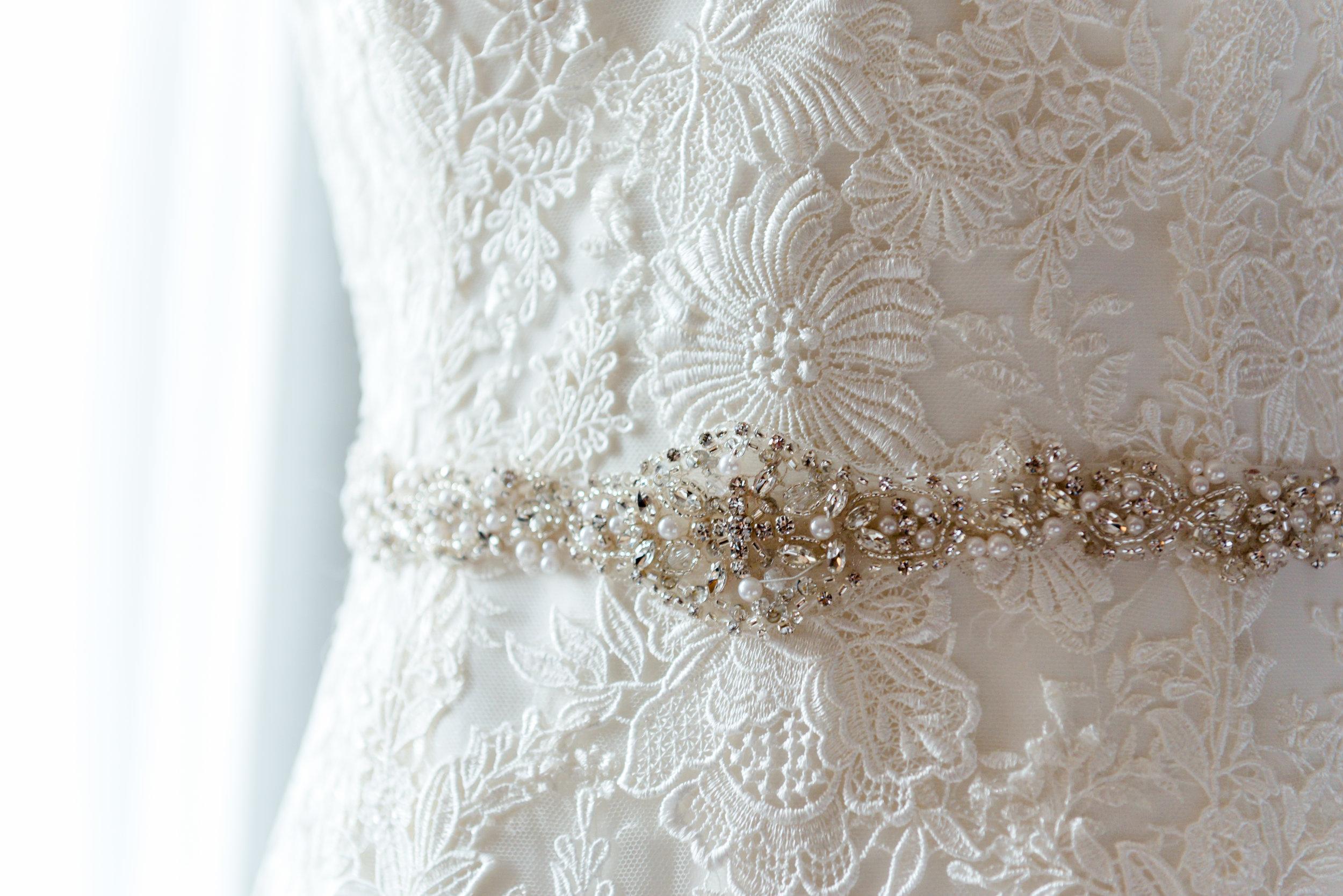 Lauren + Karl - Van Dusen Mansion Wedding-77.jpg