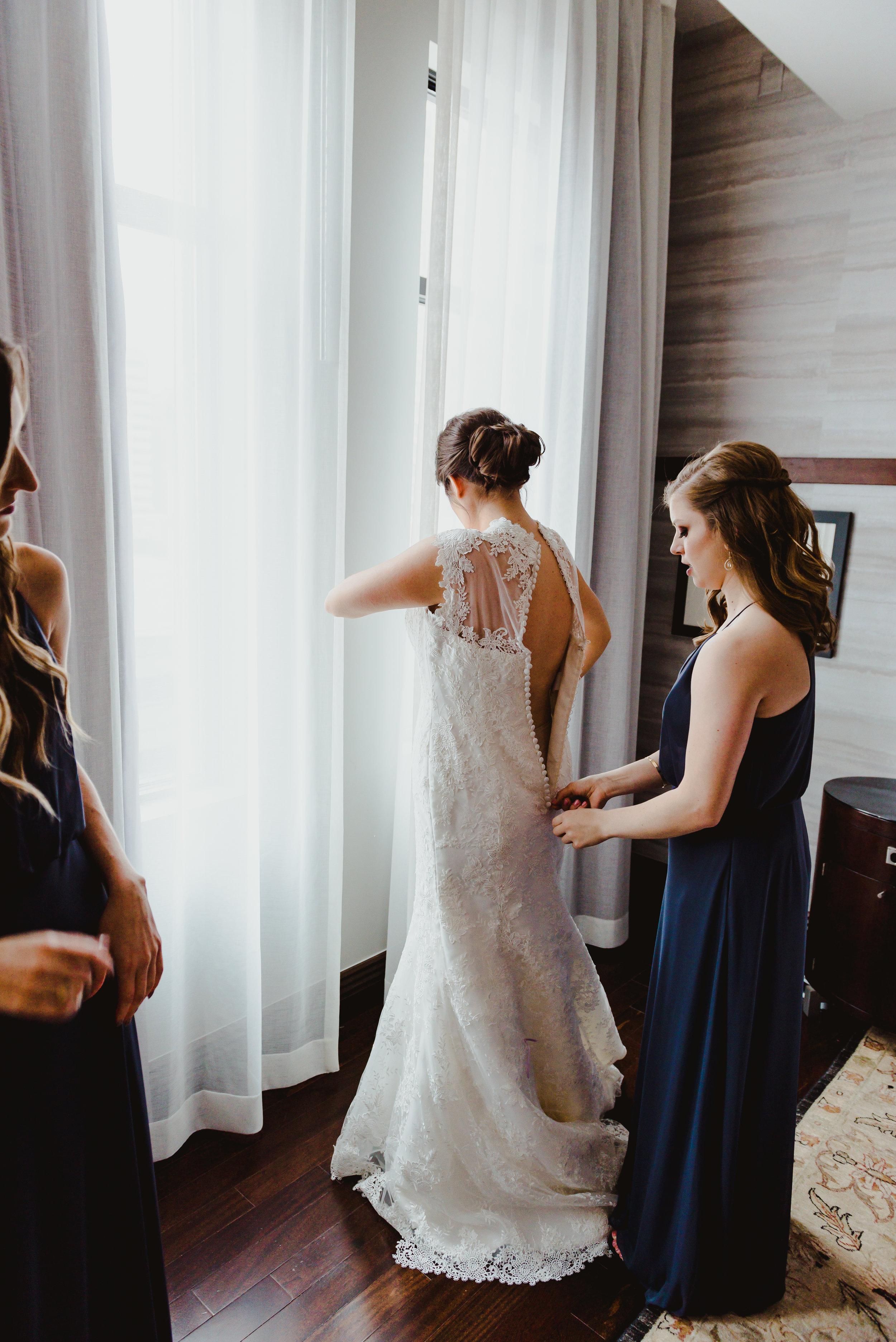 Lauren + Karl - Van Dusen Mansion Wedding-78.jpg