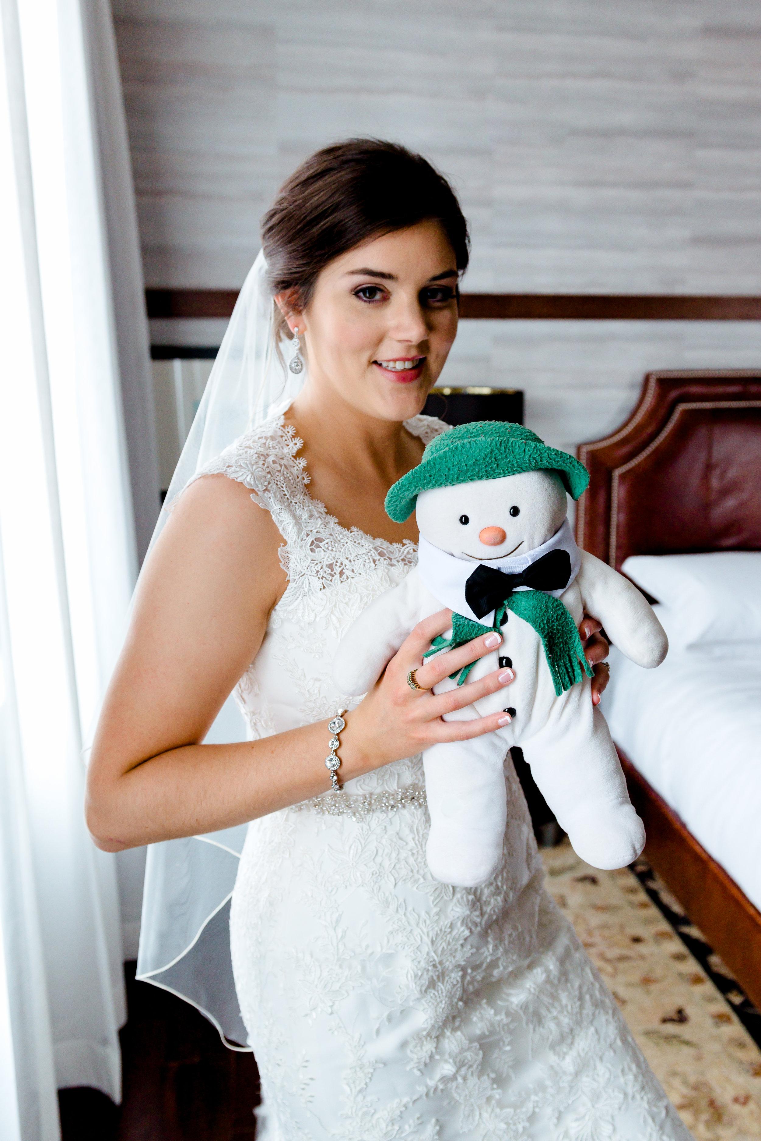 Lauren + Karl - Van Dusen Mansion Wedding-119.jpg