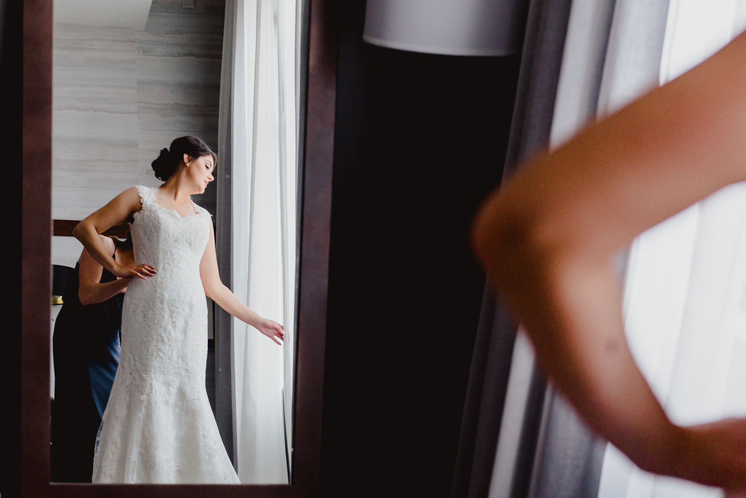 Lauren + Karl - Van Dusen Mansion Wedding-90.jpg