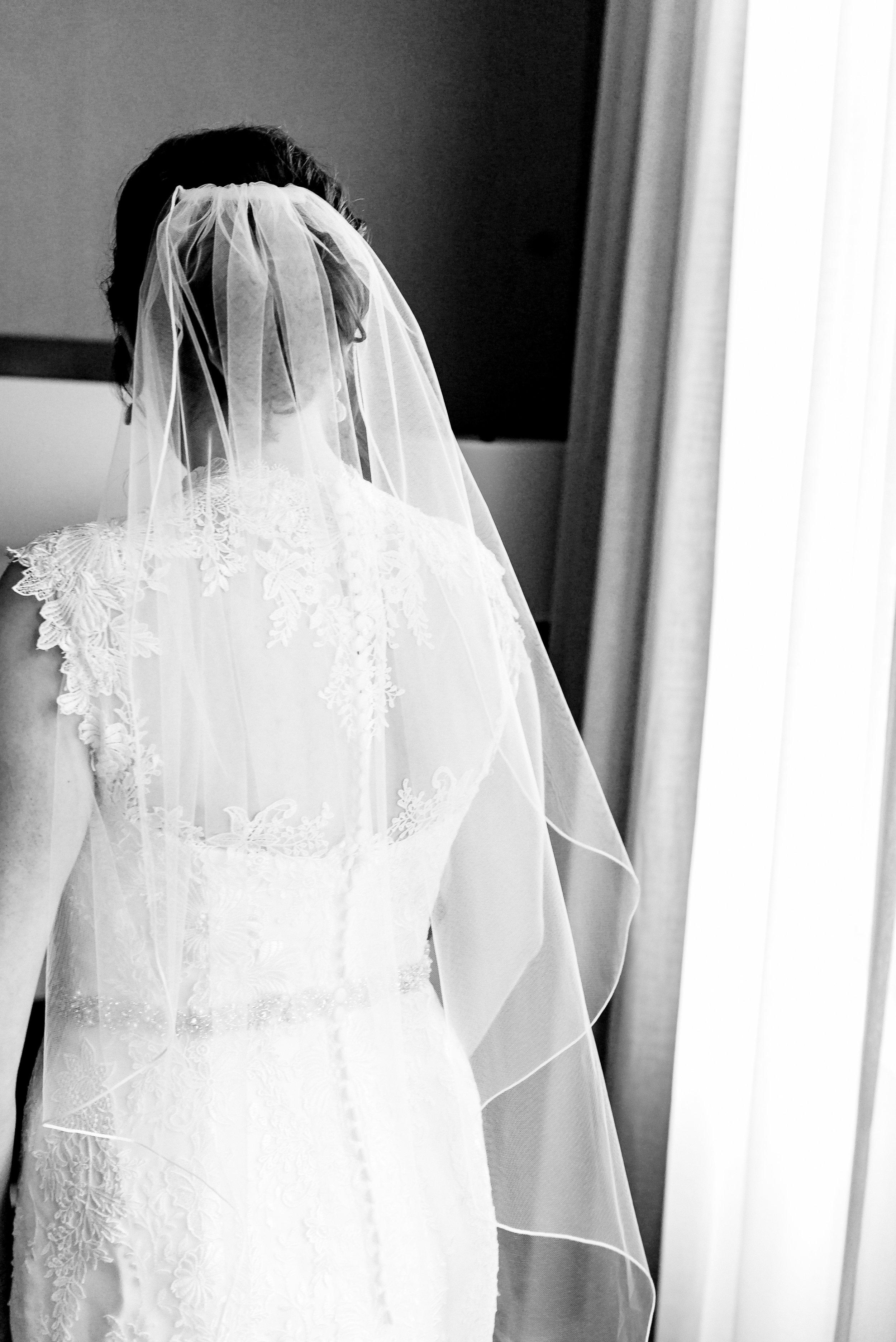 Lauren and Karl - Van Dusen Mansion Wedding and St. Olaf Catholic Church Minneapolis Wedding BW-111.jpg