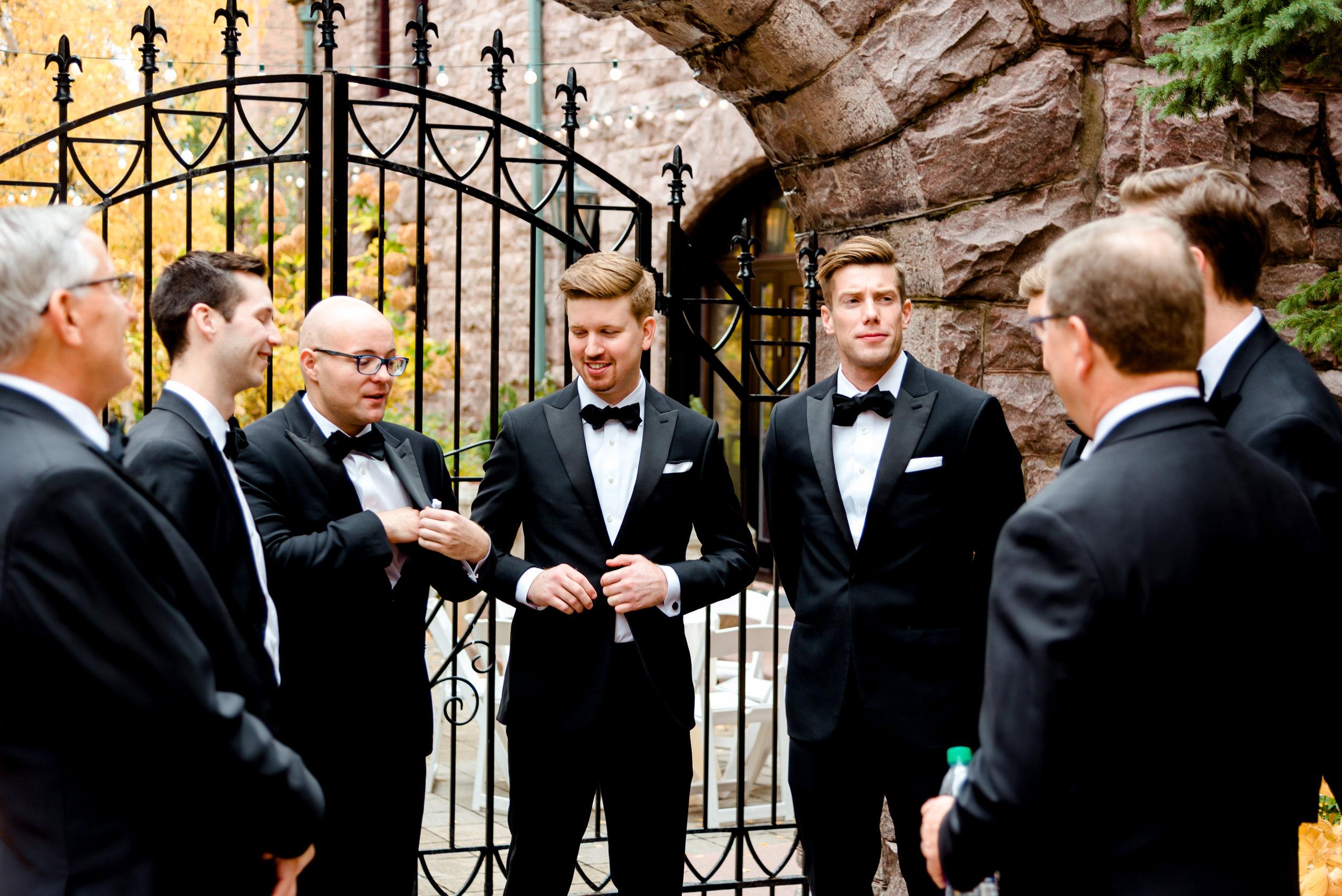 Lauren + Karl - Van Dusen Mansion Wedding-122.jpg