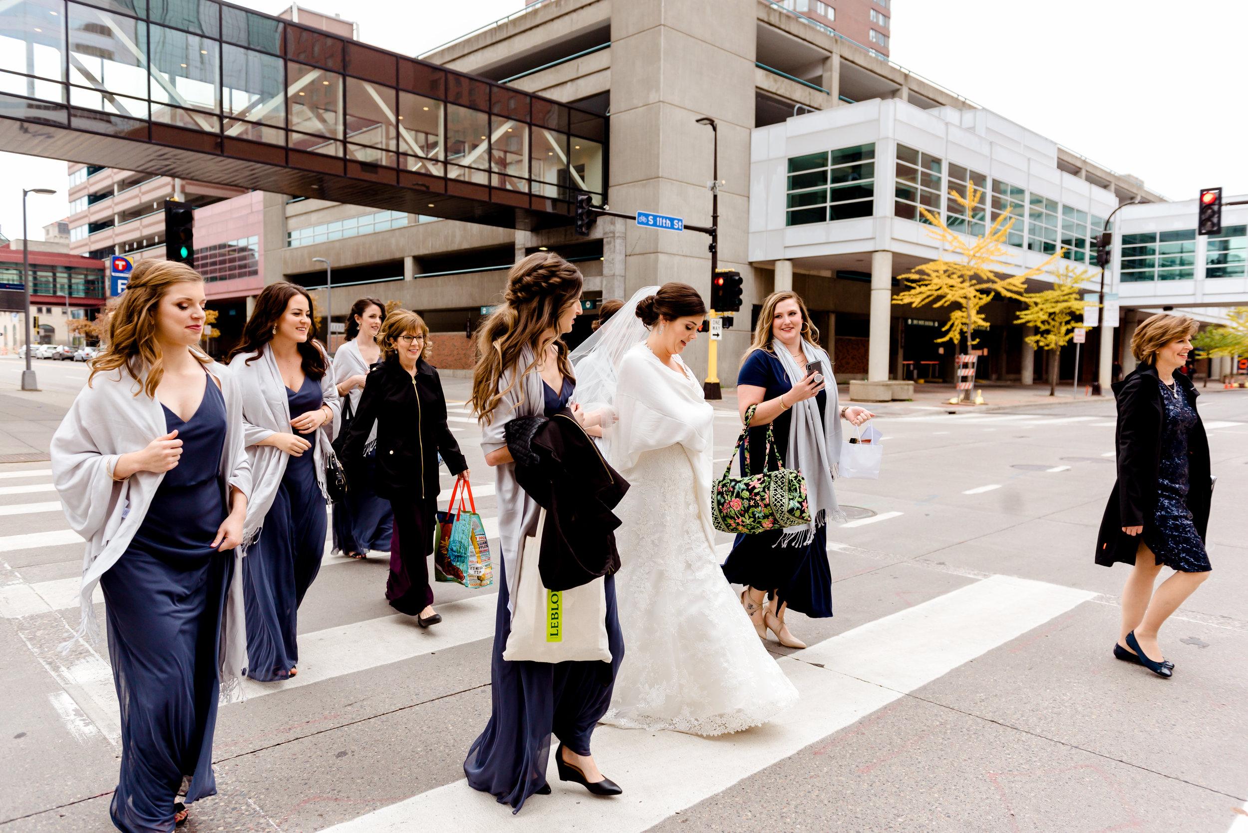 Lauren + Karl - Van Dusen Mansion Wedding-125.jpg