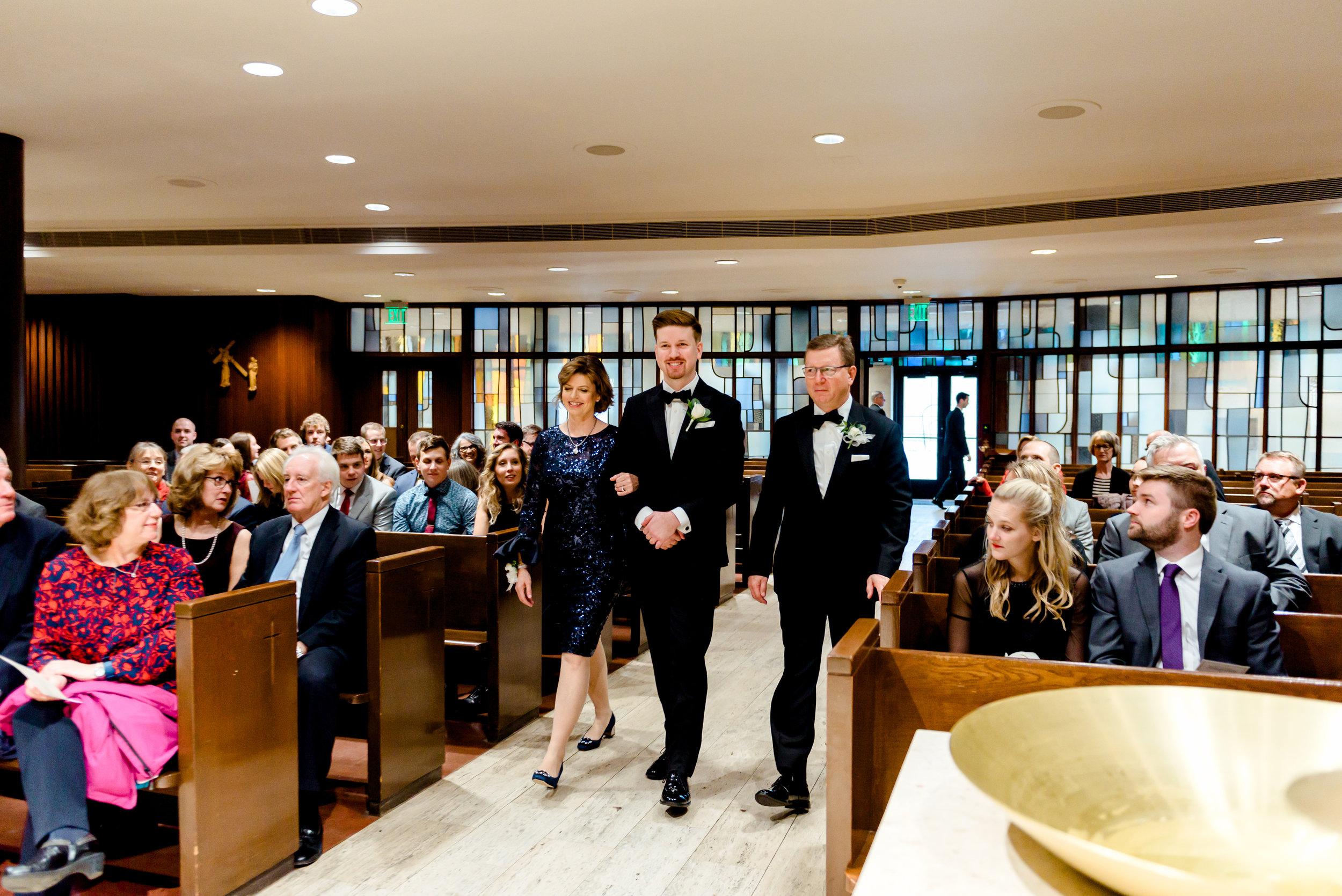 Lauren + Karl - Van Dusen Mansion Wedding-149.jpg