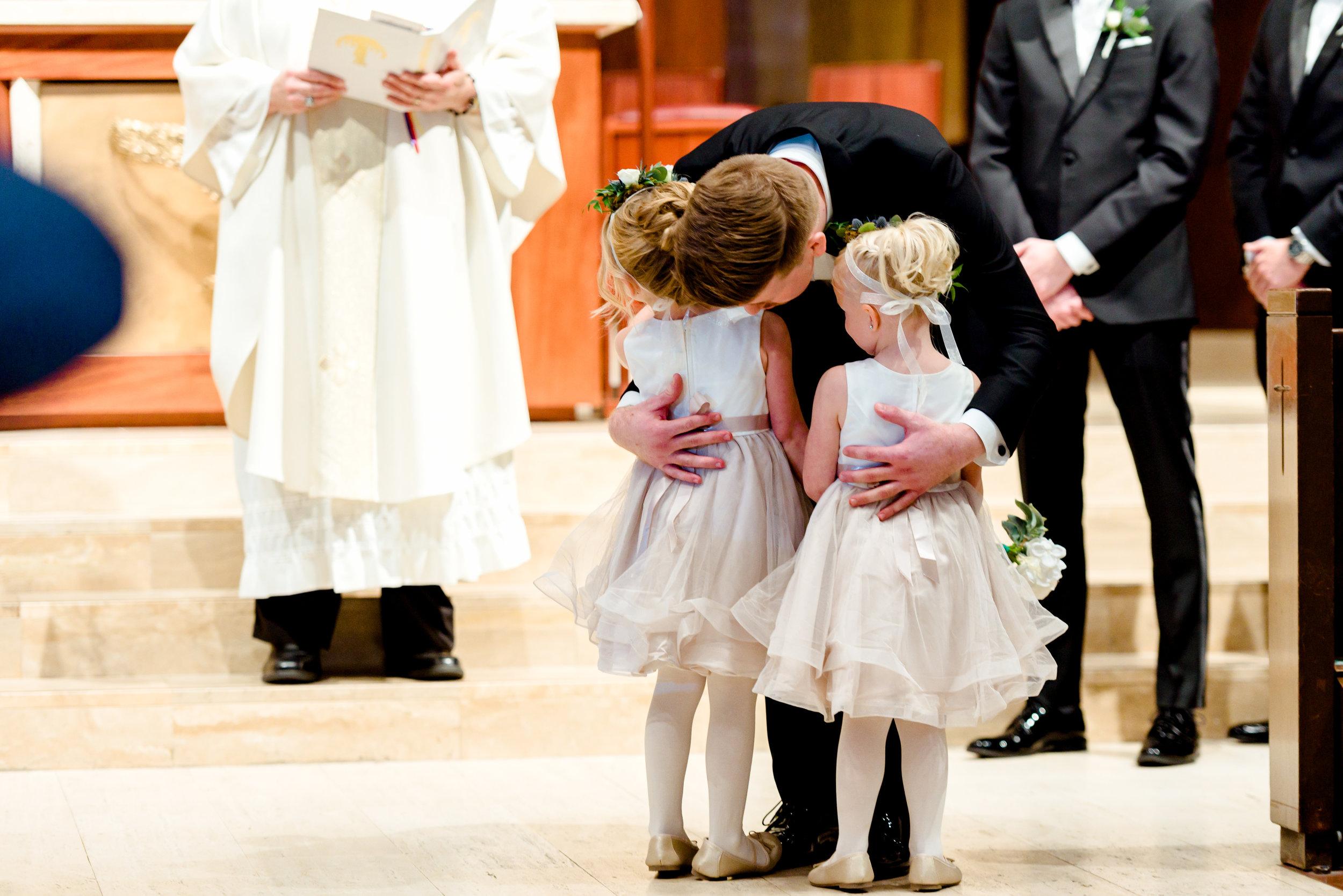 Lauren + Karl - Van Dusen Mansion Wedding-185.jpg