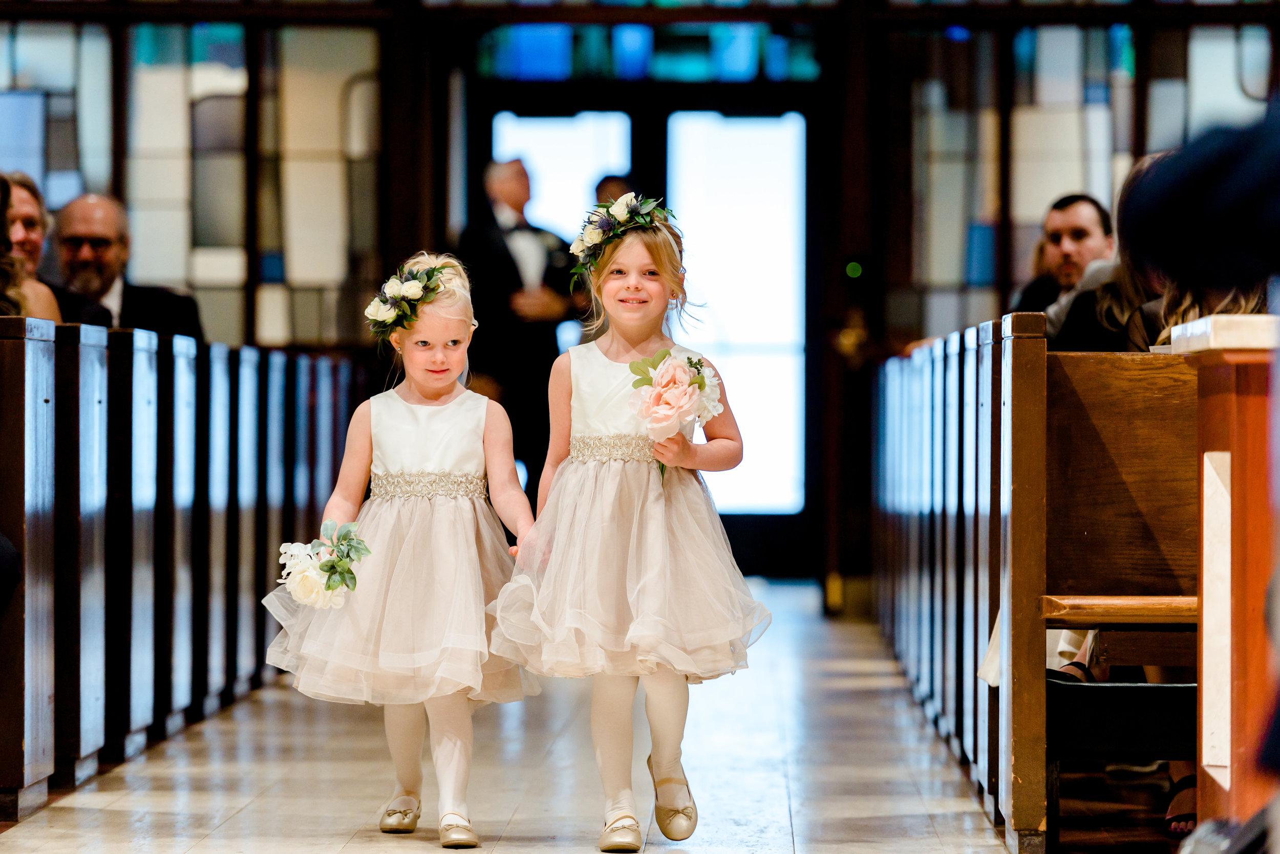 Lauren + Karl - Van Dusen Mansion Wedding-182.jpg