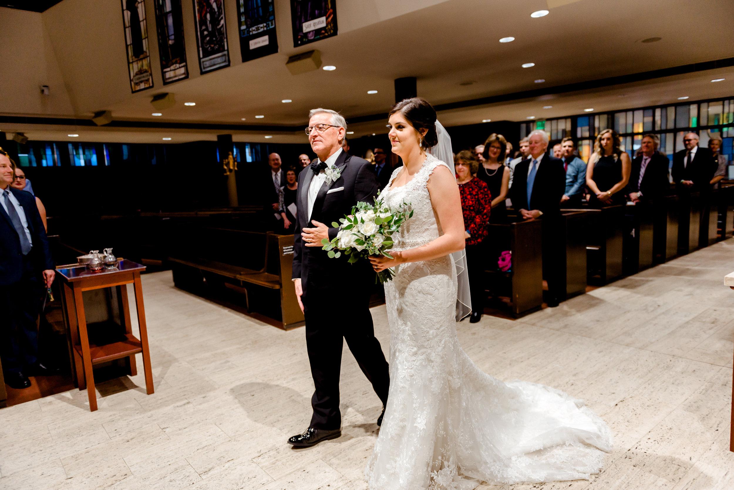 Lauren + Karl - Van Dusen Mansion Wedding-193.jpg