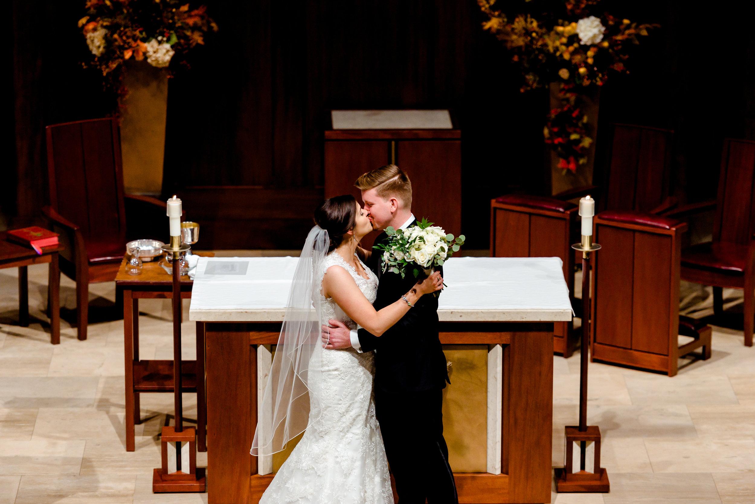 Lauren + Karl - Van Dusen Mansion Wedding-286.jpg