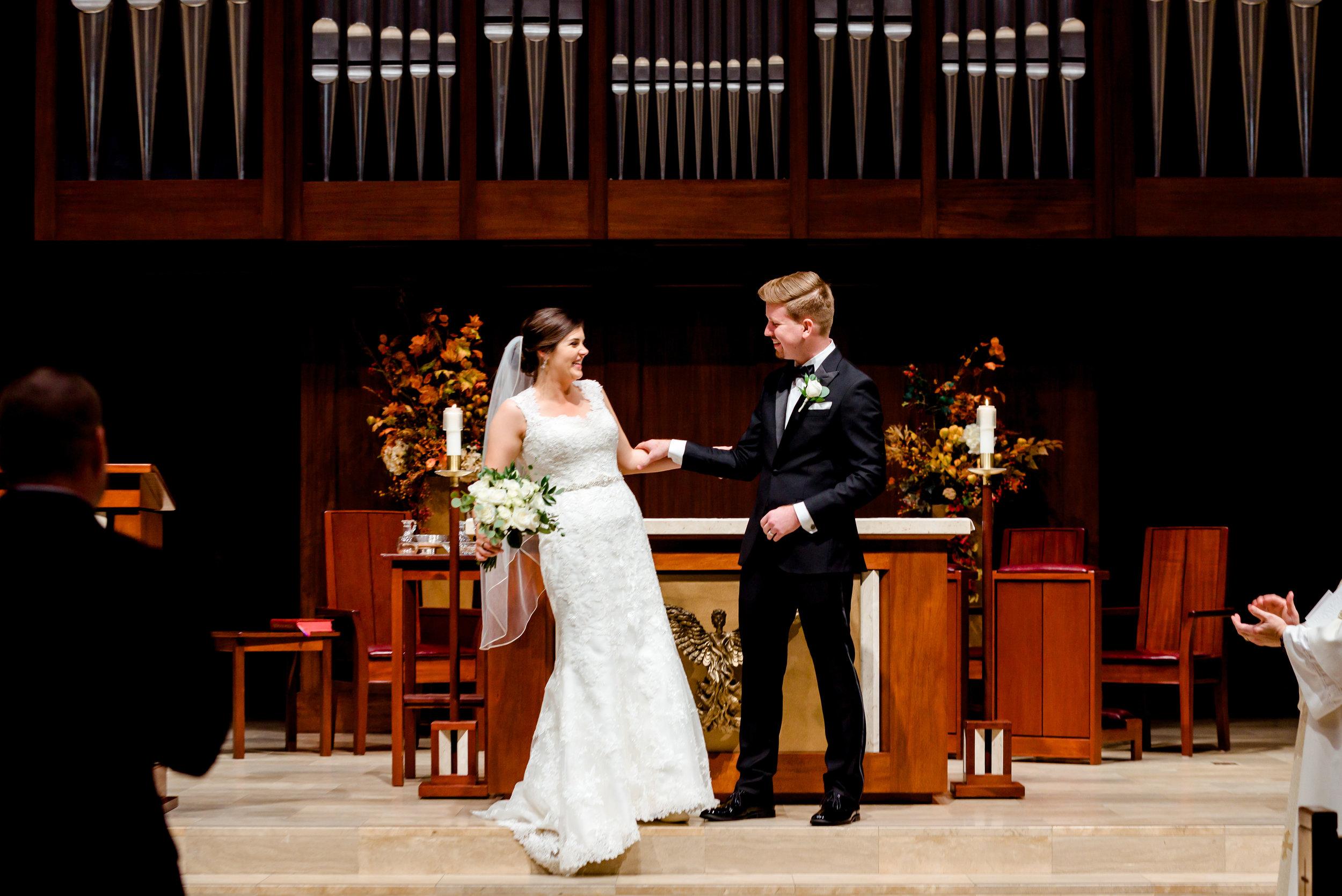Lauren + Karl - Van Dusen Mansion Wedding-290.jpg