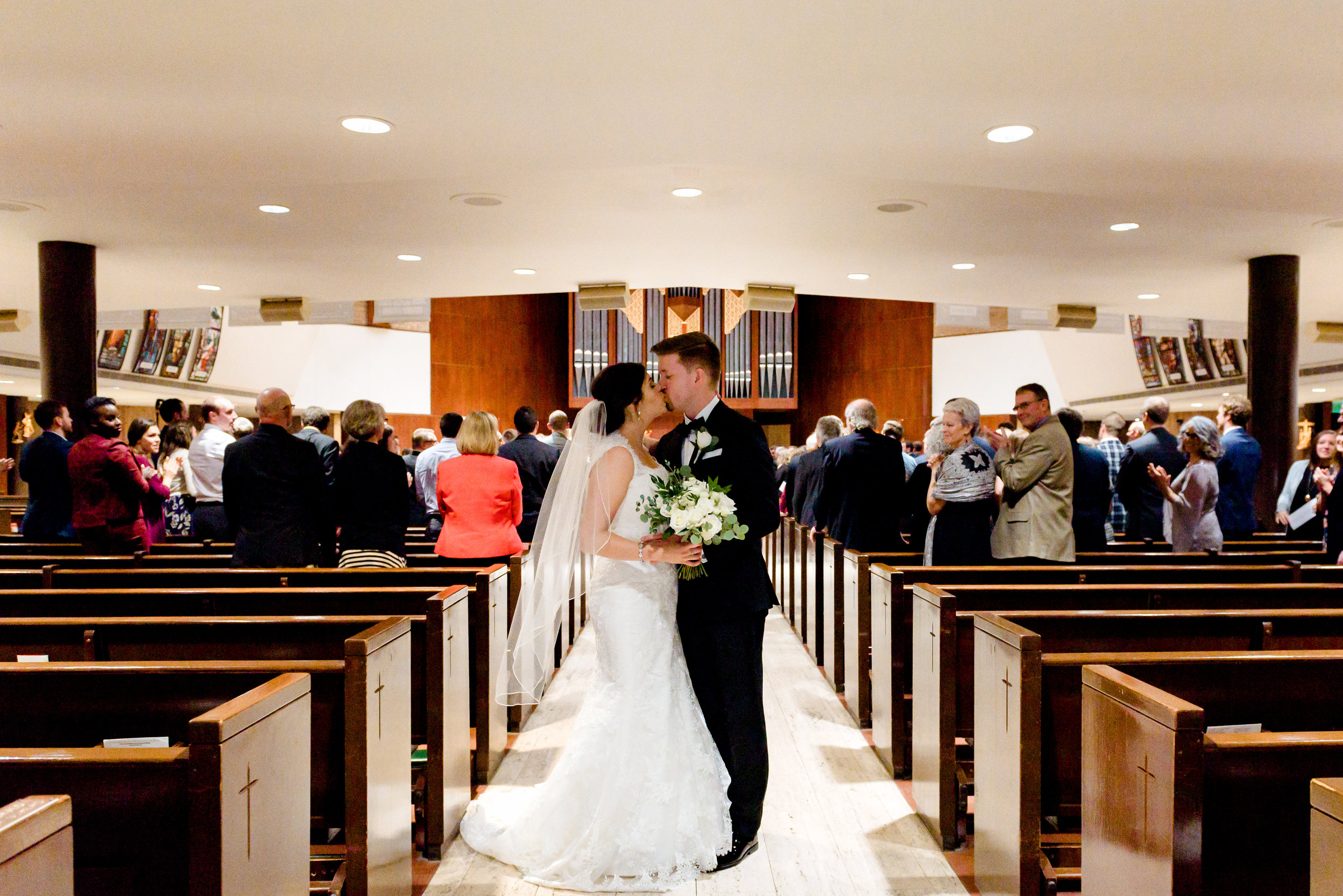 Lauren + Karl - Van Dusen Mansion Wedding-294.jpg