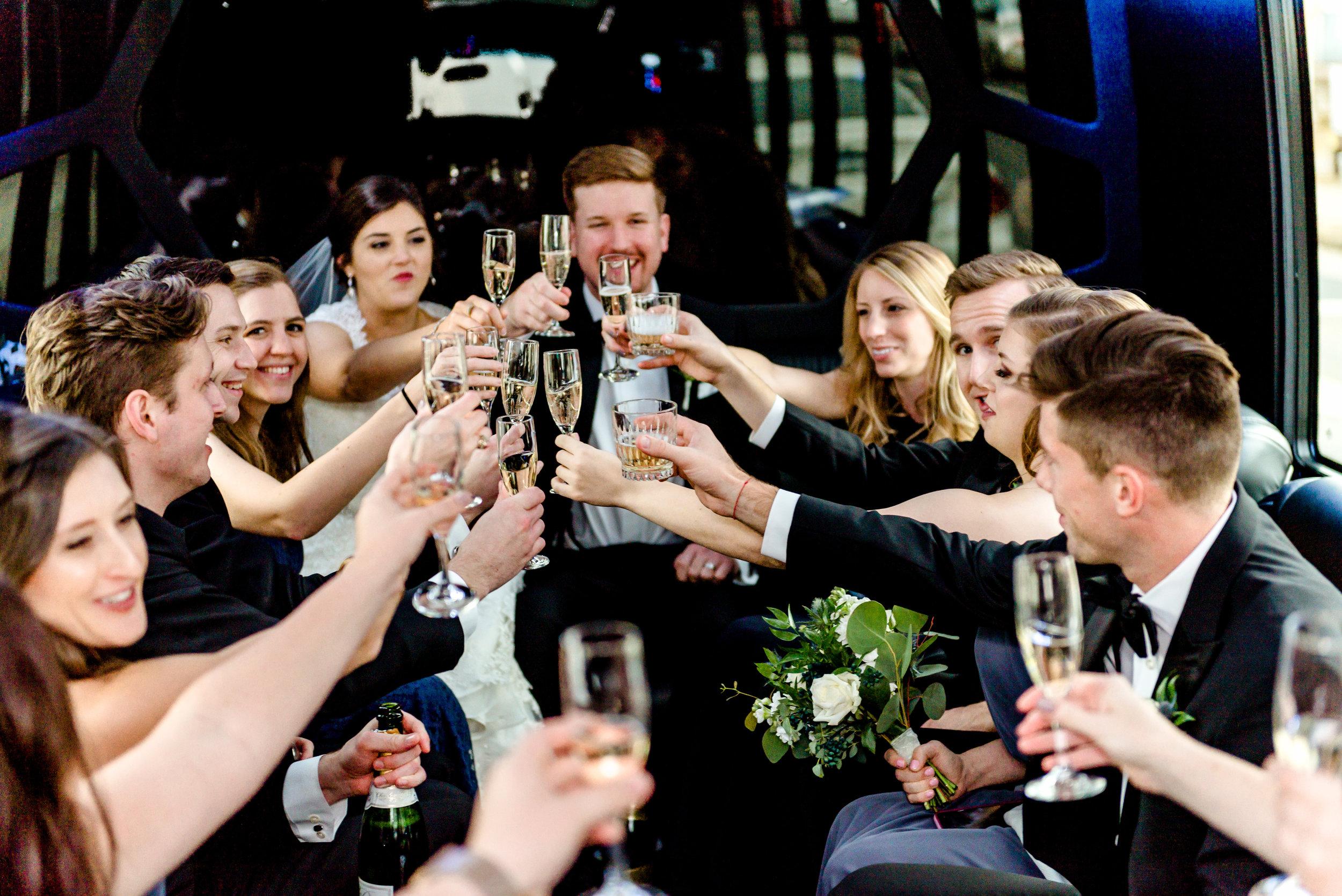 Lauren + Karl - Van Dusen Mansion Wedding-400.jpg