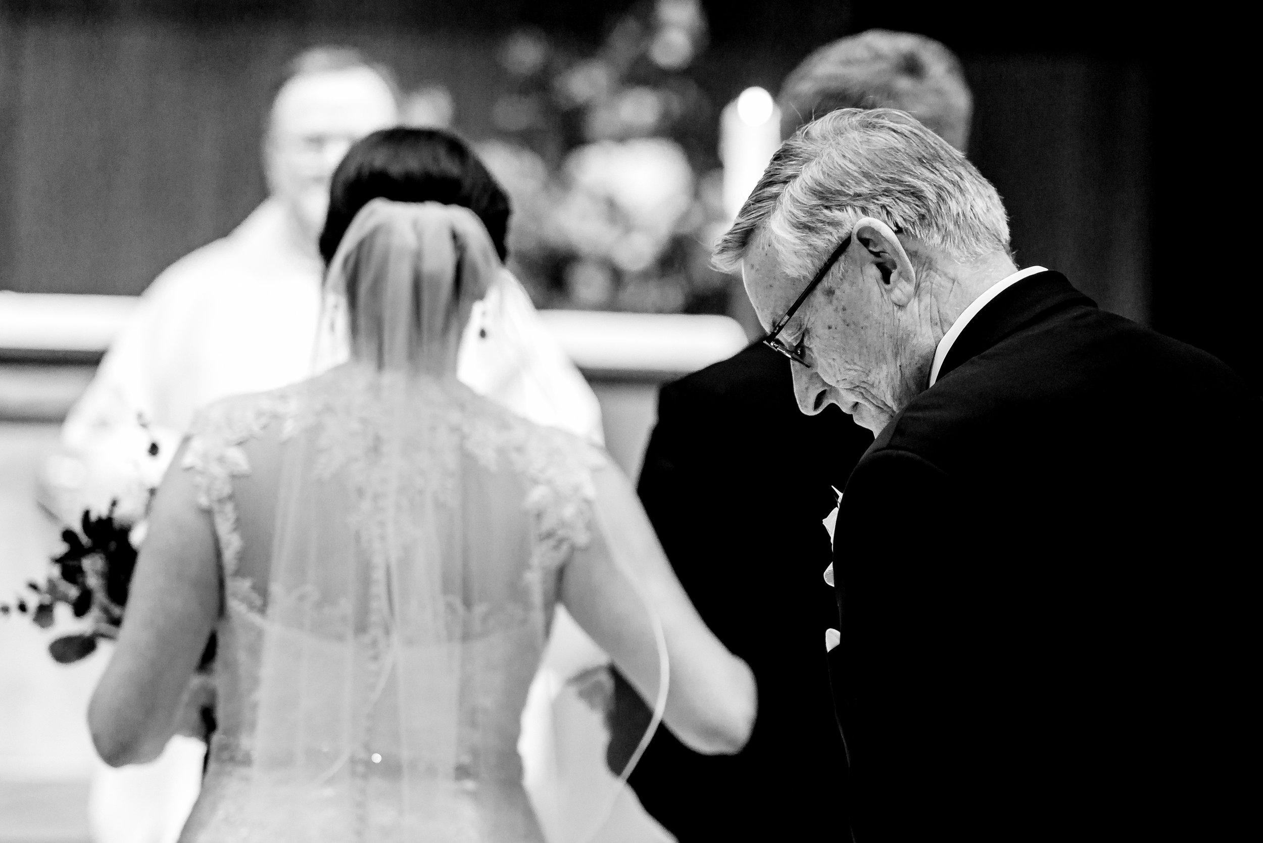 Lauren and Karl - Van Dusen Mansion Wedding and St. Olaf Catholic Church Minneapolis Wedding BW-200.jpg