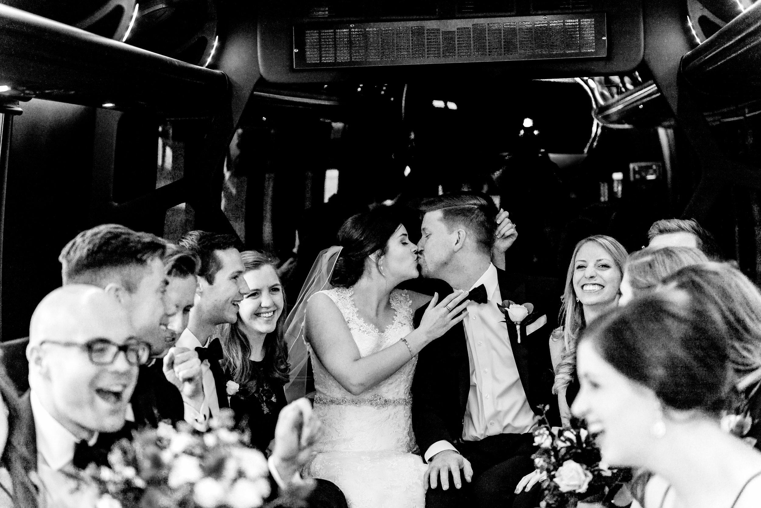 Lauren and Karl - Van Dusen Mansion Wedding and St. Olaf Catholic Church Minneapolis Wedding BW-394.jpg