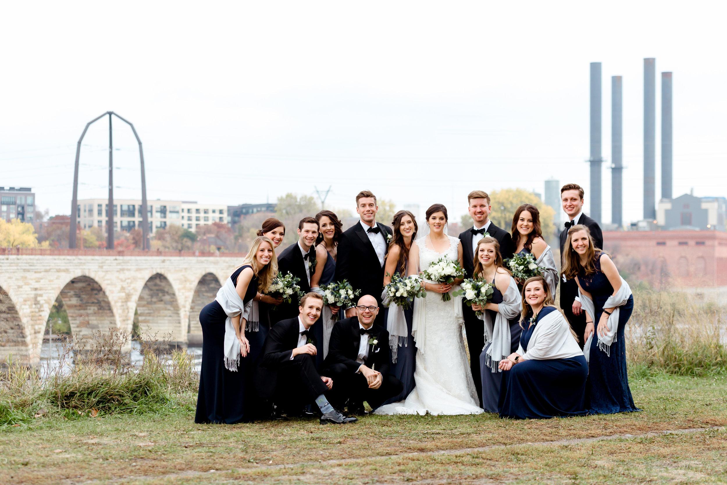Lauren + Karl - Van Dusen Mansion Wedding-426.jpg