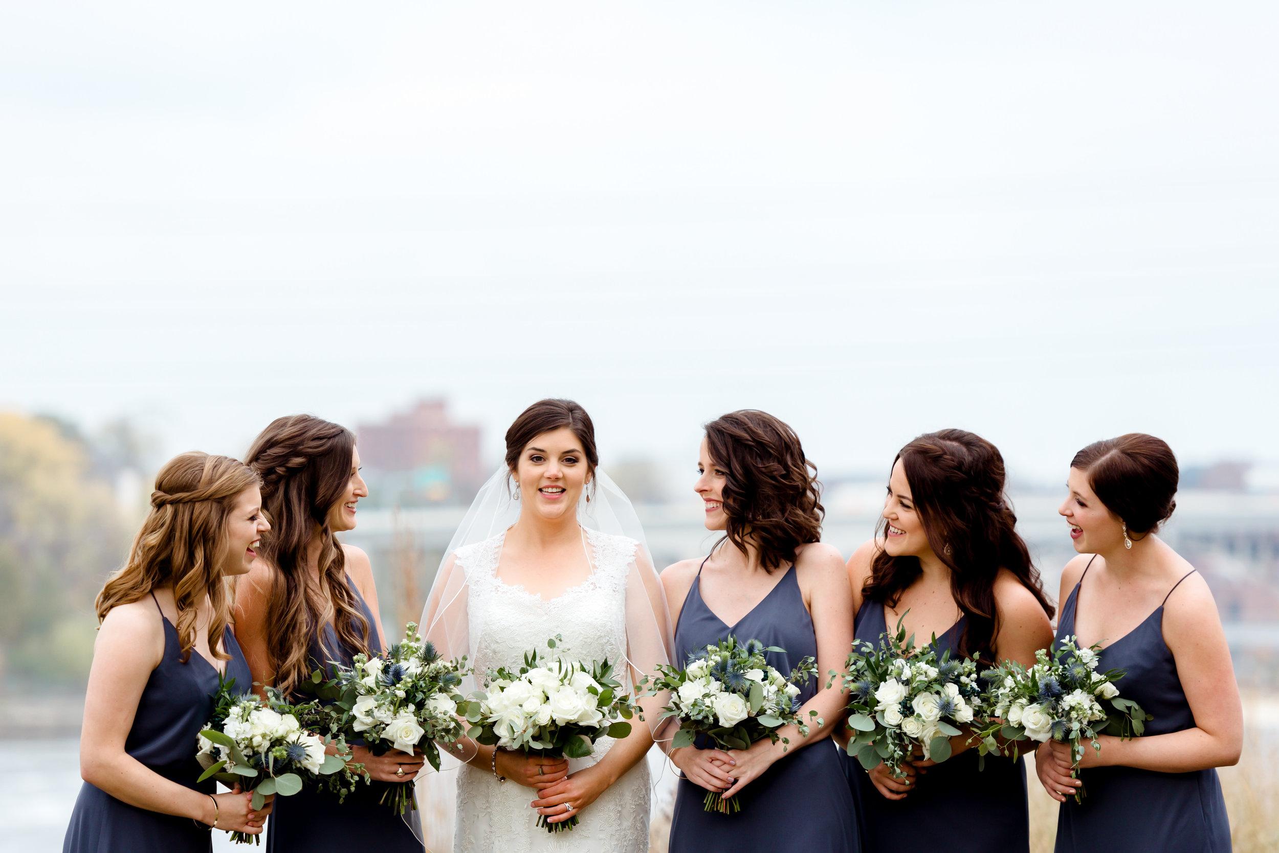 Lauren + Karl - Van Dusen Mansion Wedding-444.jpg