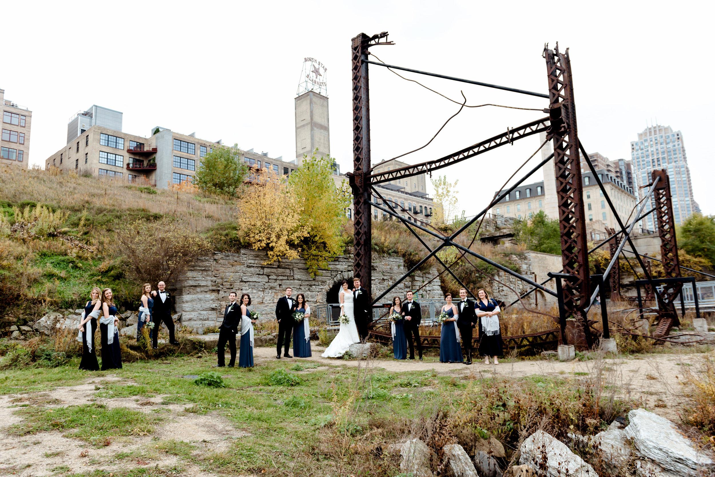 Lauren + Karl - Van Dusen Mansion Wedding-547.jpg