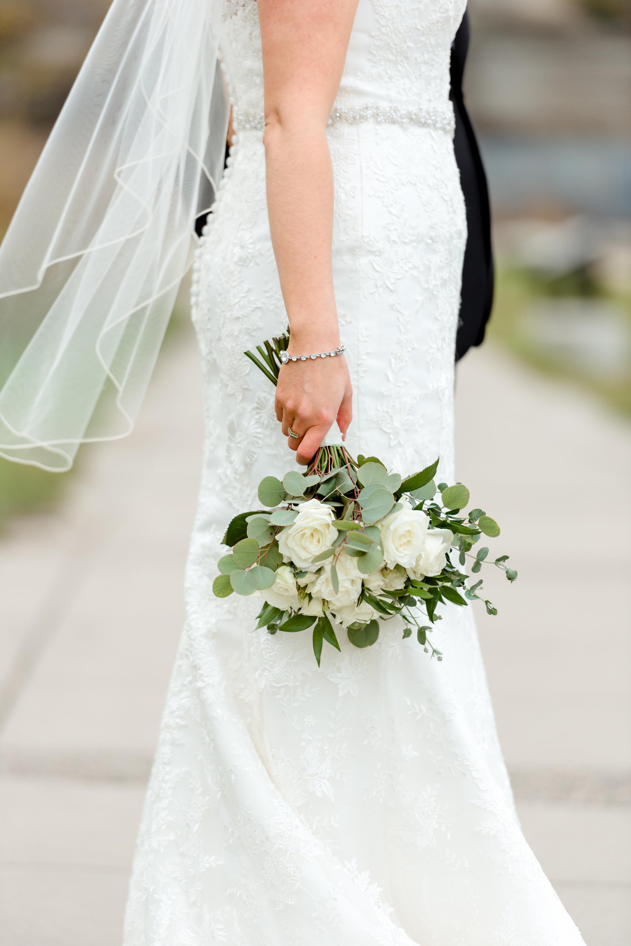 Lauren + Karl - Van Dusen Mansion Wedding-564.jpg