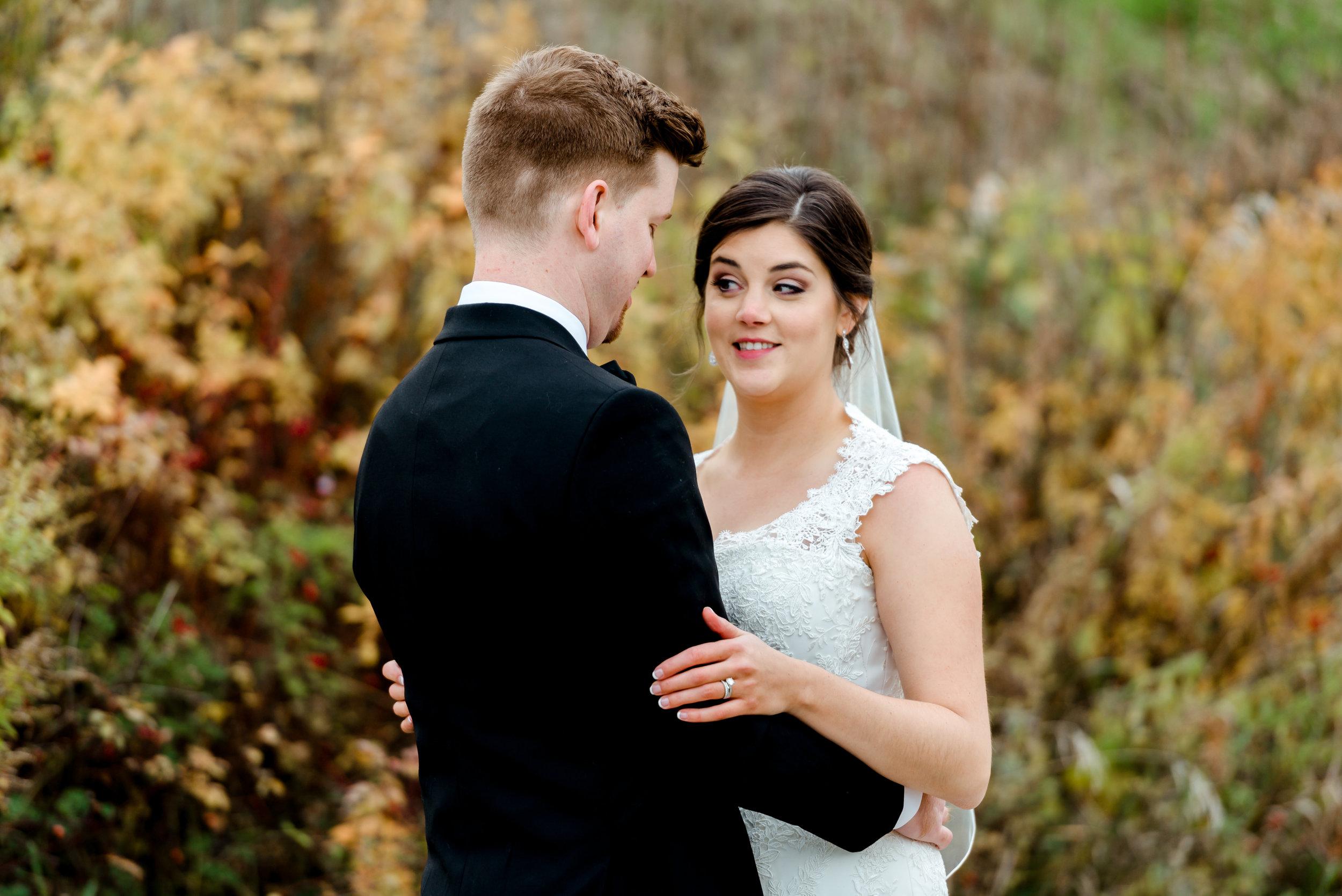 Lauren + Karl - Van Dusen Mansion Wedding-573.jpg