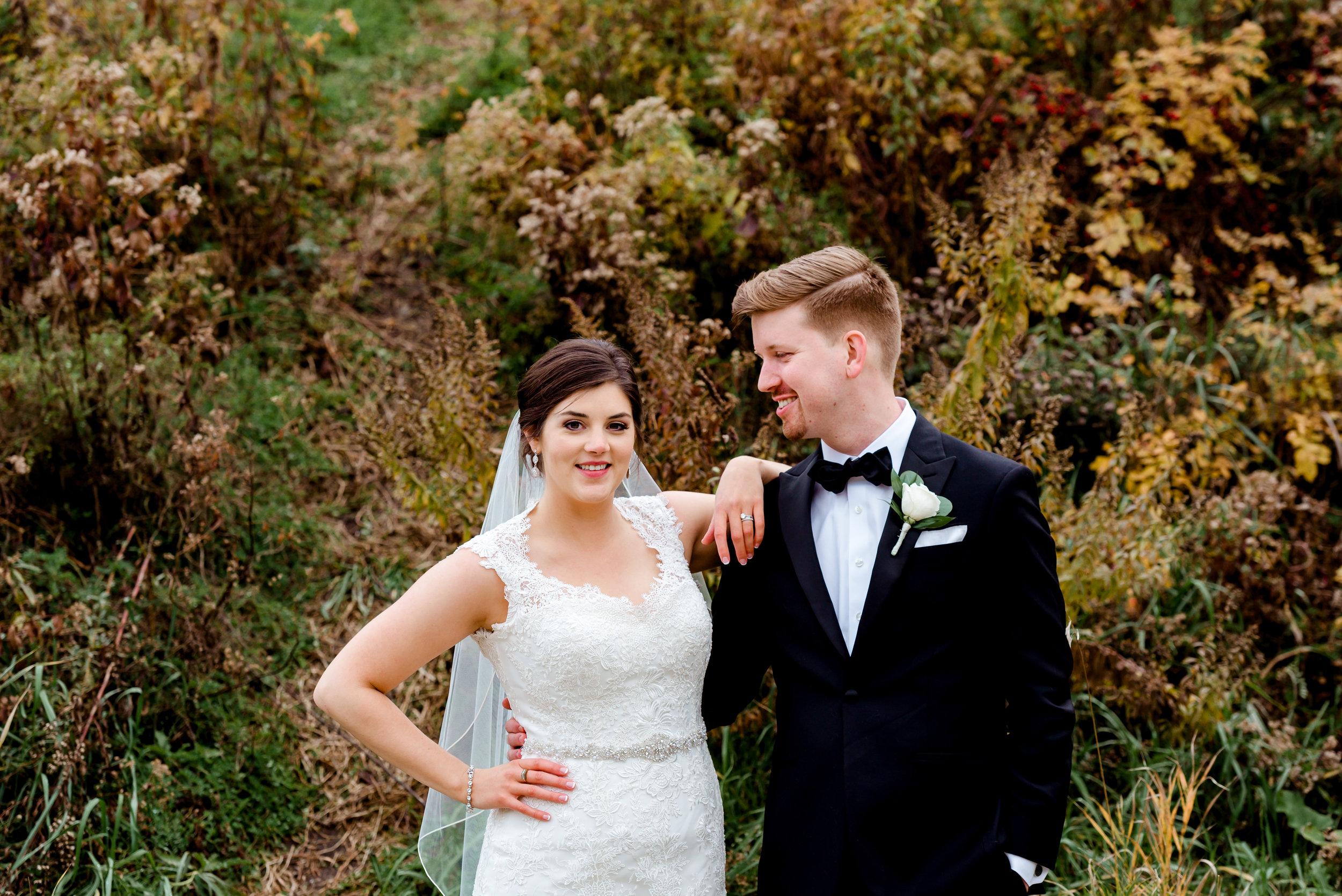 Lauren + Karl - Van Dusen Mansion Wedding-589.jpg