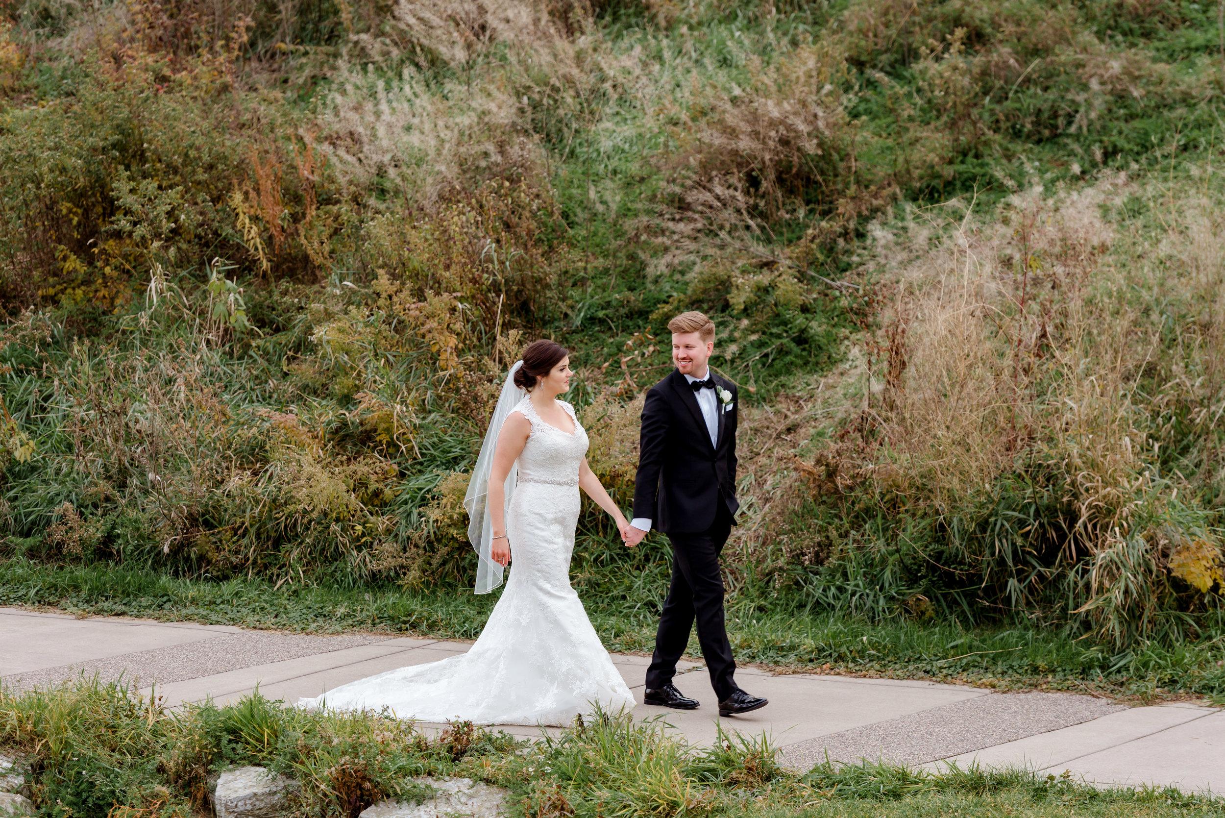 Lauren + Karl - Van Dusen Mansion Wedding-576.jpg