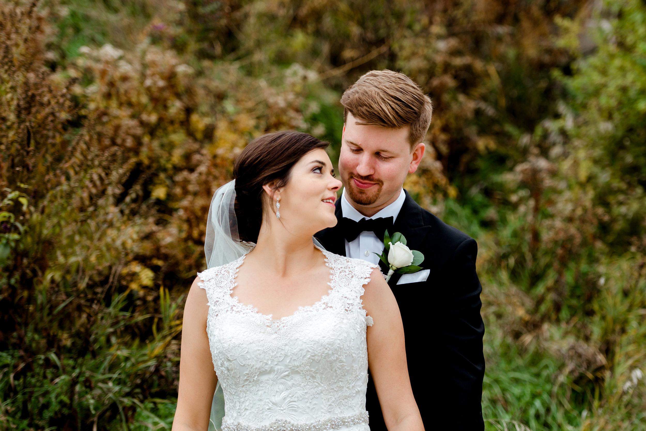 Lauren + Karl - Van Dusen Mansion Wedding-603.jpg