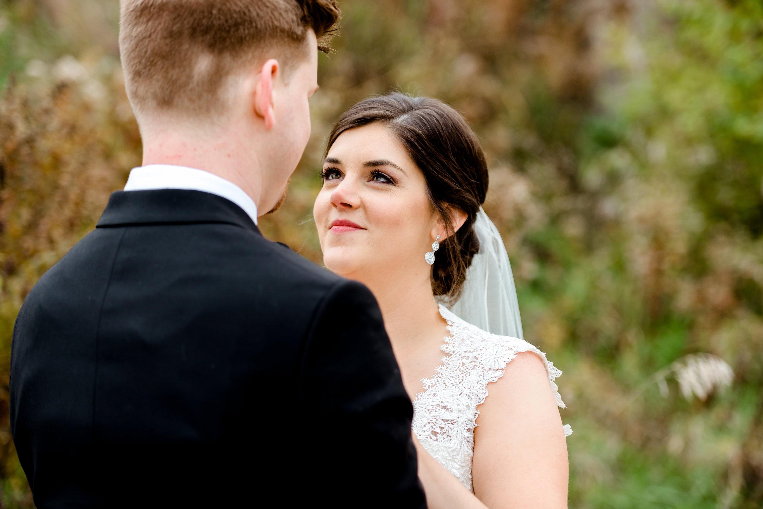 Lauren + Karl - Van Dusen Mansion Wedding-595.jpg