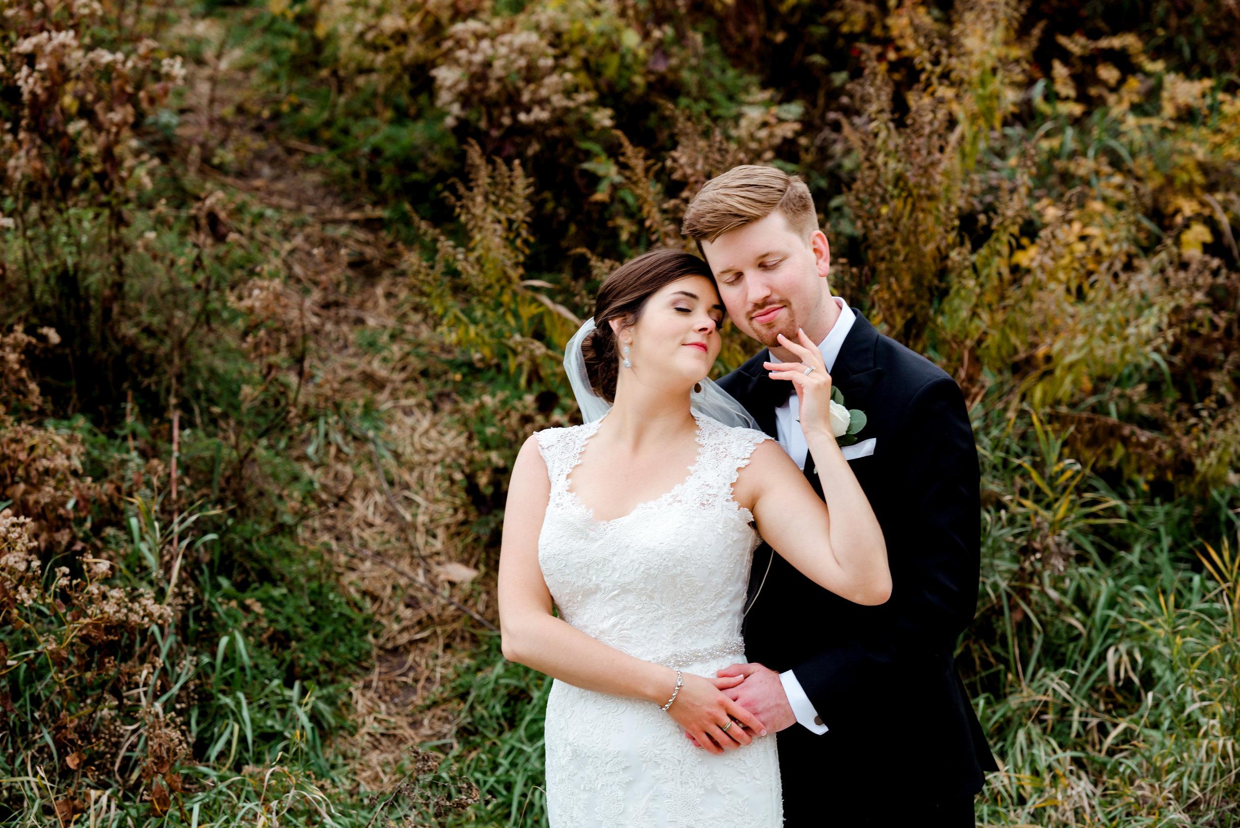Lauren + Karl - Van Dusen Mansion Wedding-610.jpg