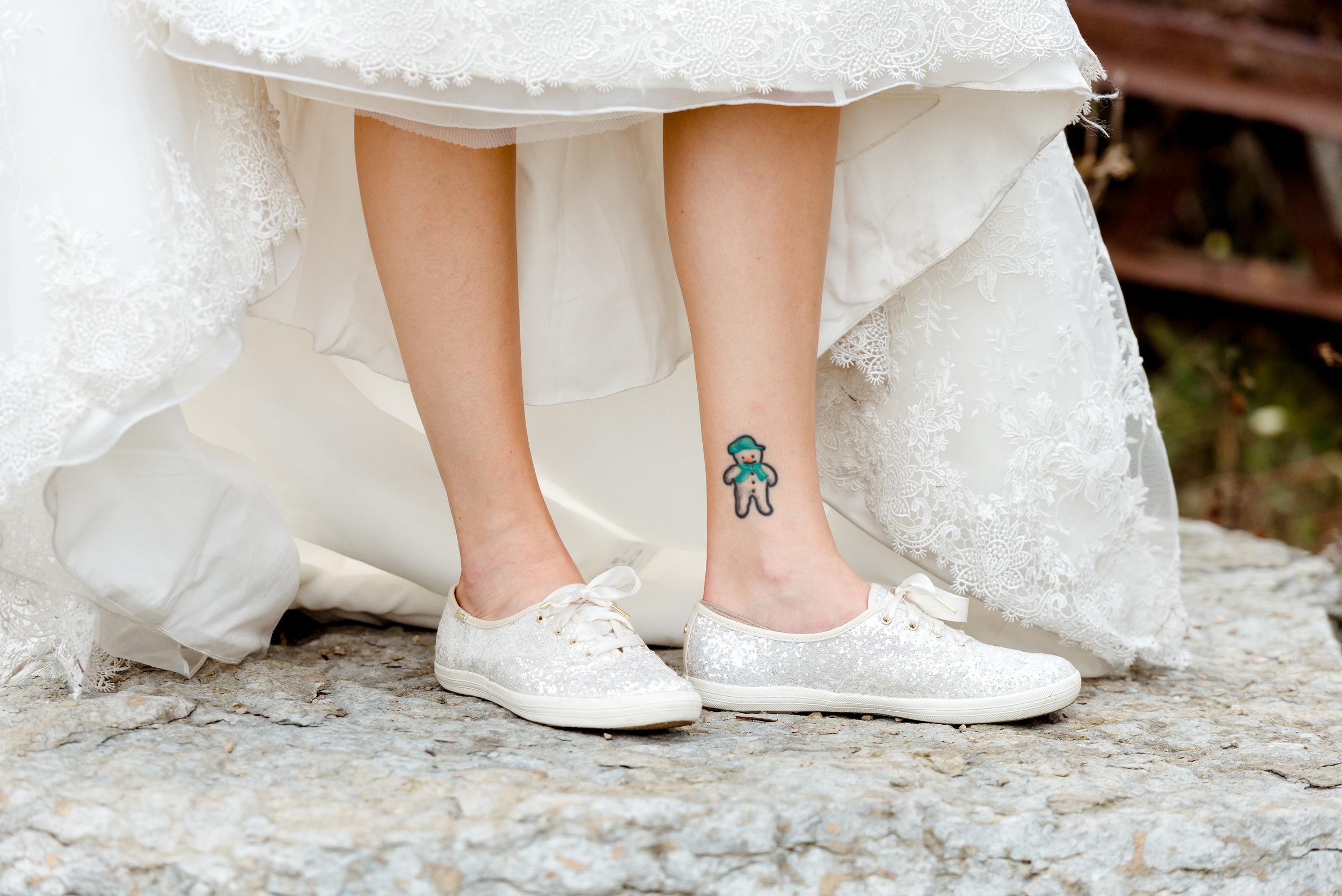 Lauren + Karl - Van Dusen Mansion Wedding-612.jpg