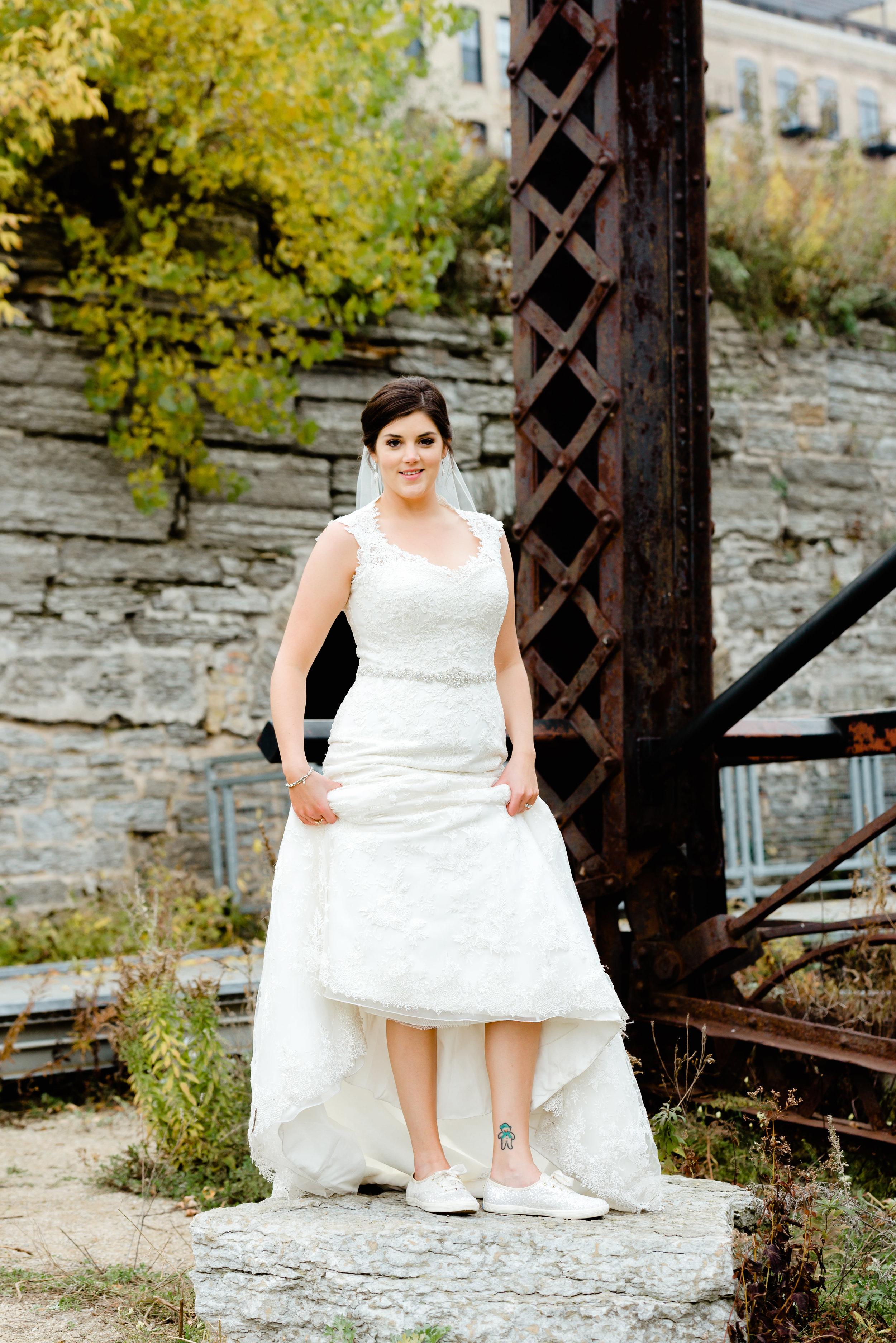 Lauren + Karl - Van Dusen Mansion Wedding-613.jpg