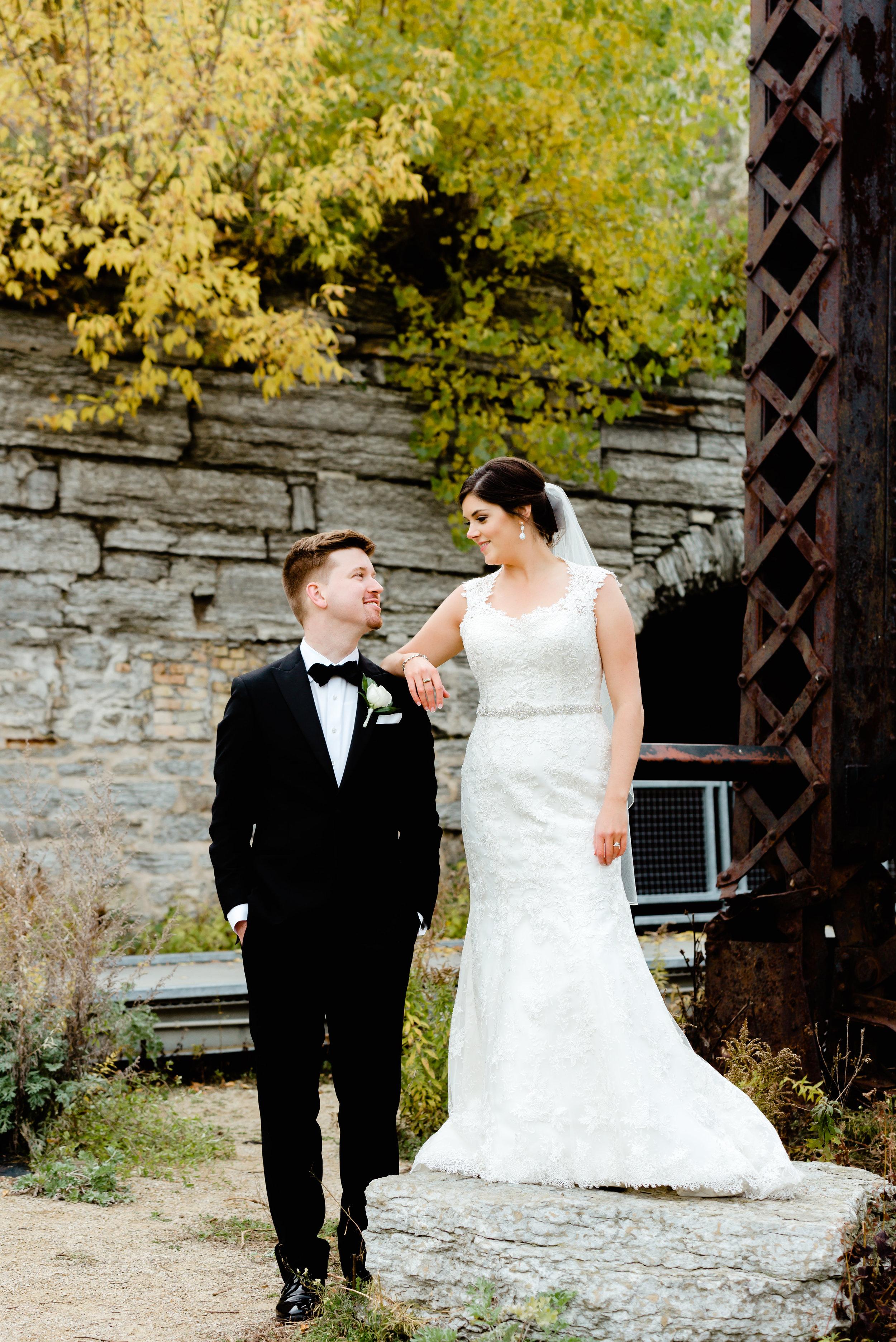 Lauren + Karl - Van Dusen Mansion Wedding-615.jpg