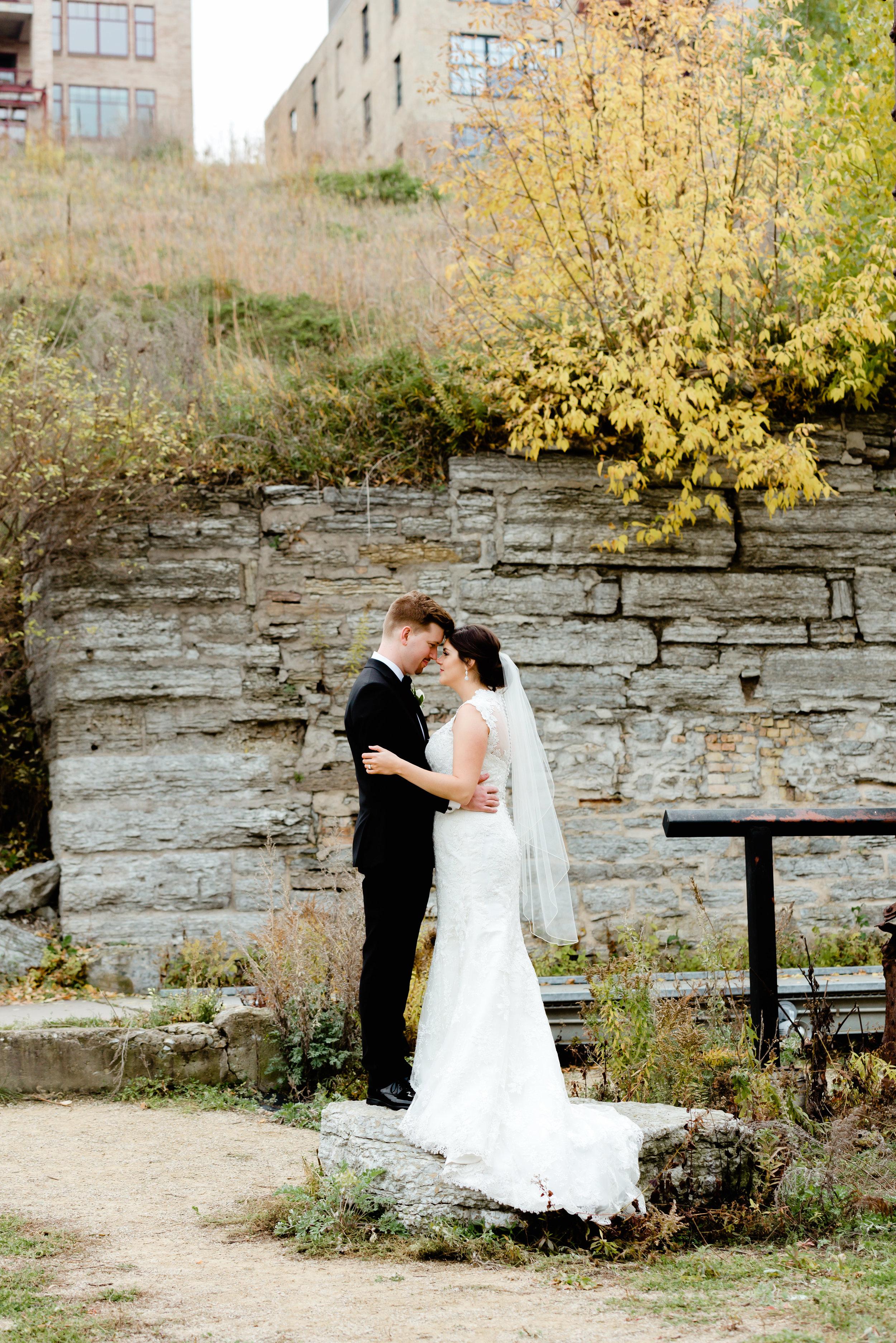 Lauren + Karl - Van Dusen Mansion Wedding-619.jpg
