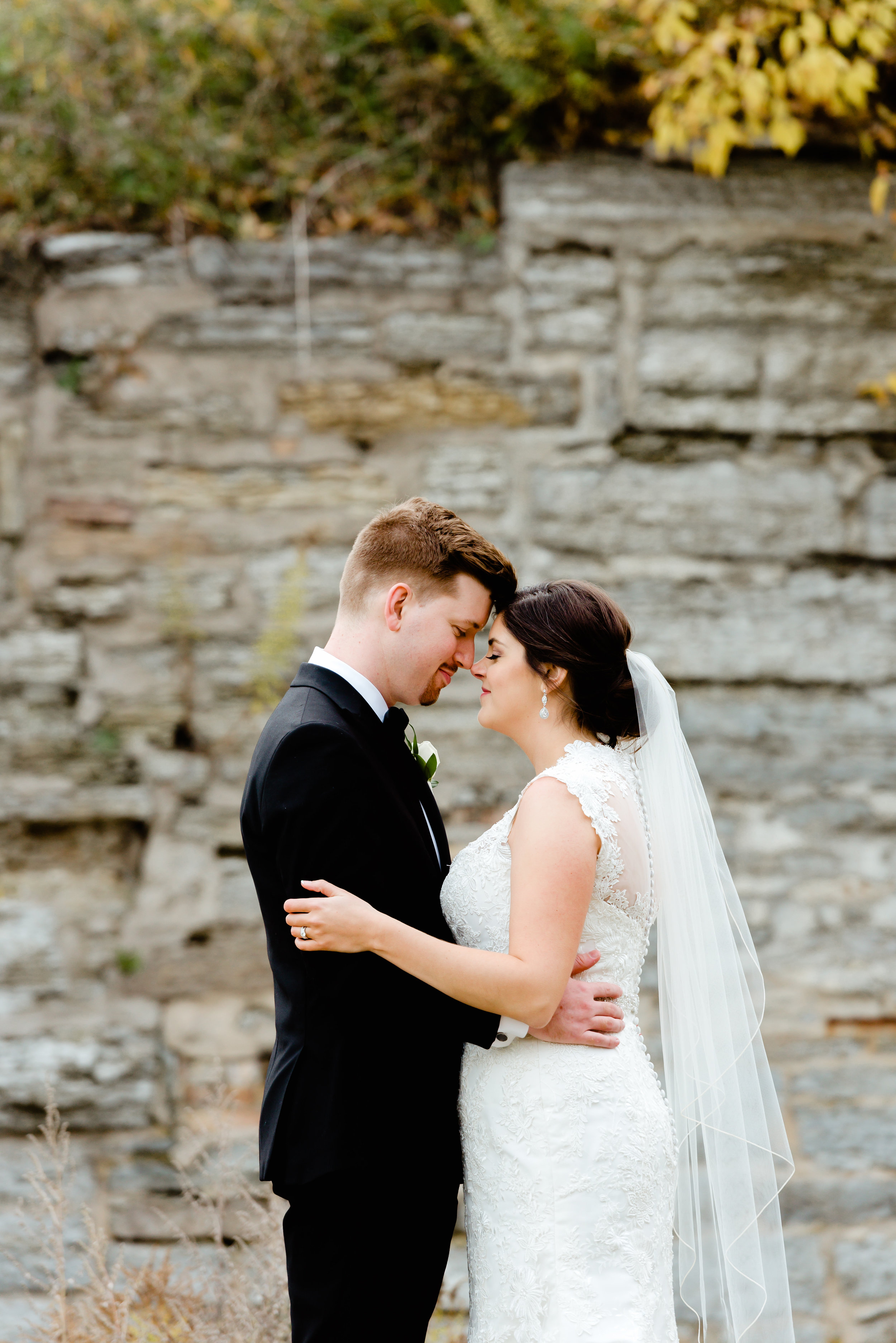 Lauren + Karl - Van Dusen Mansion Wedding-620.jpg