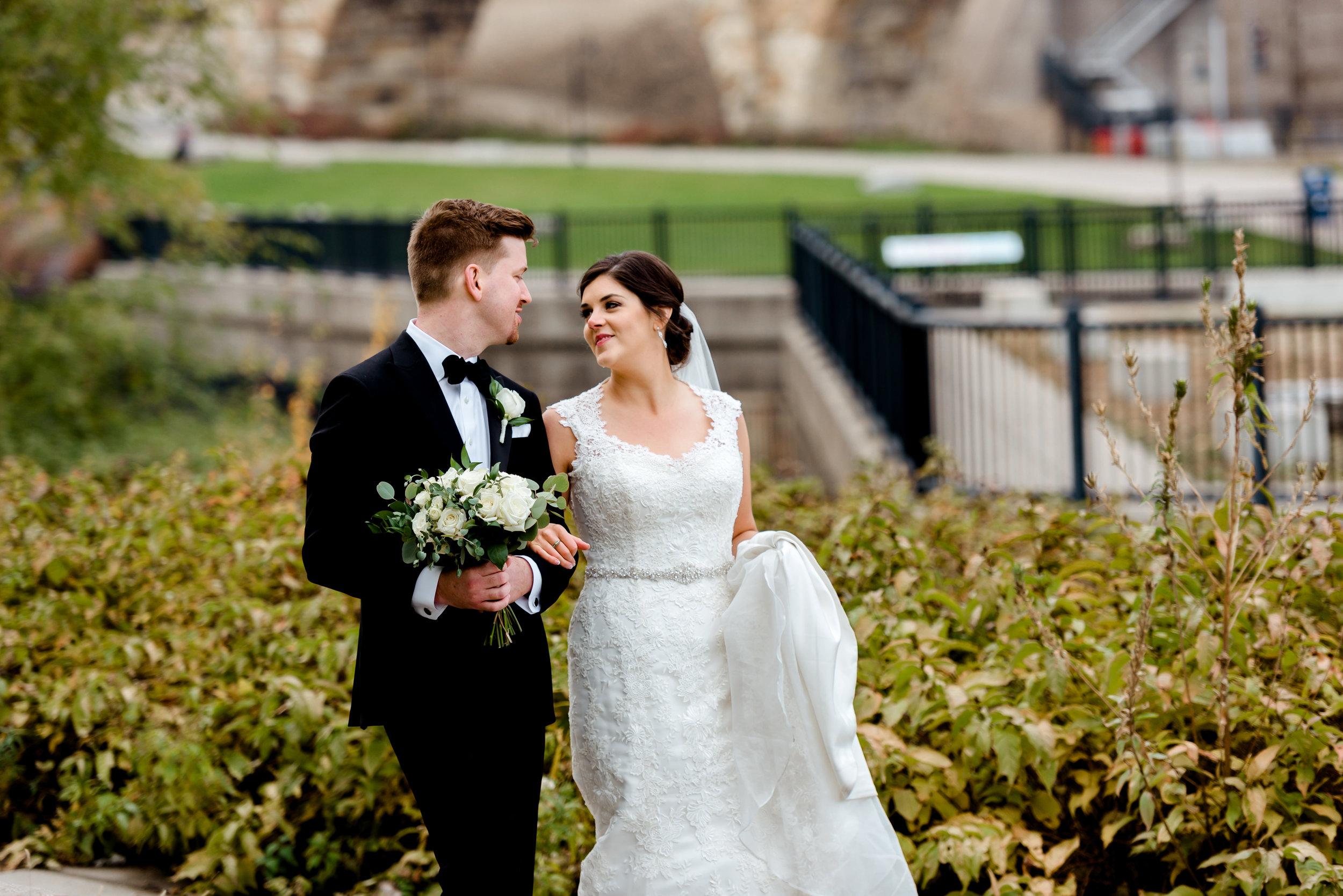 Lauren + Karl - Van Dusen Mansion Wedding-627.jpg