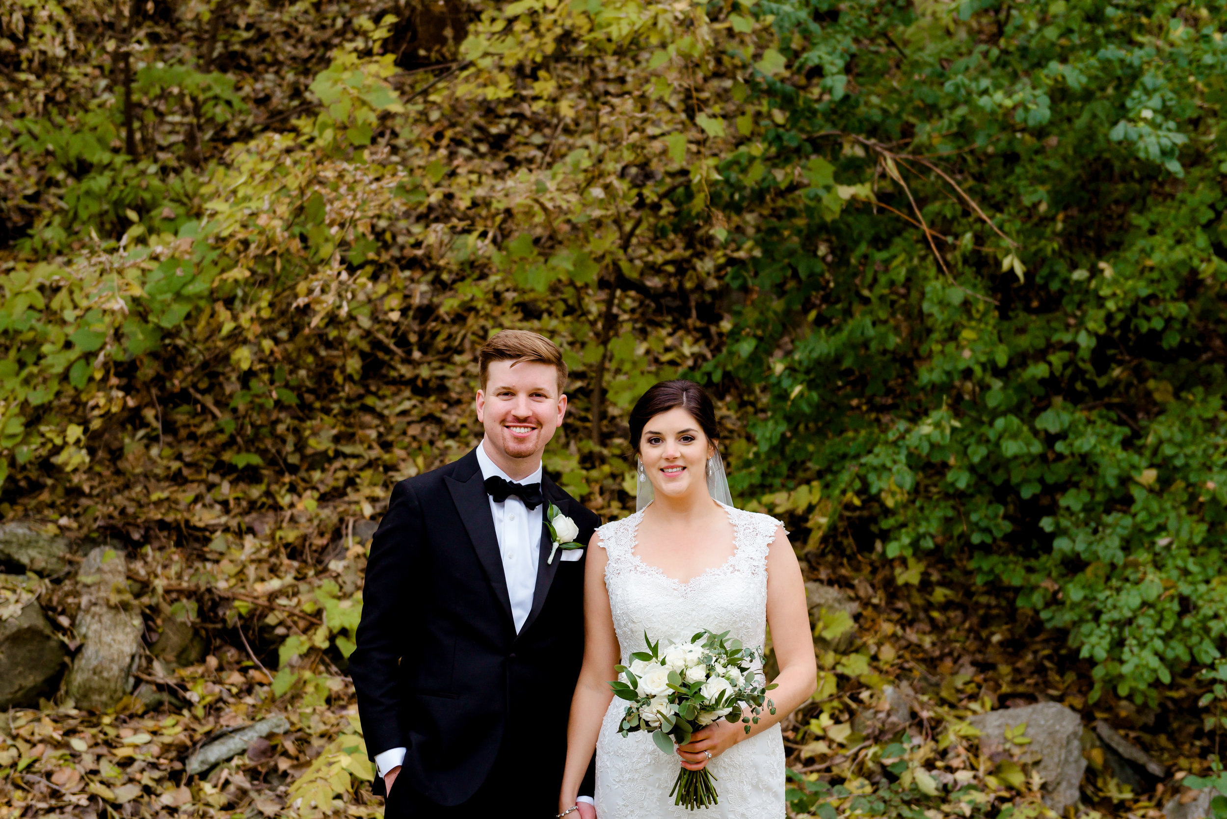 Lauren + Karl - Van Dusen Mansion Wedding-632.jpg