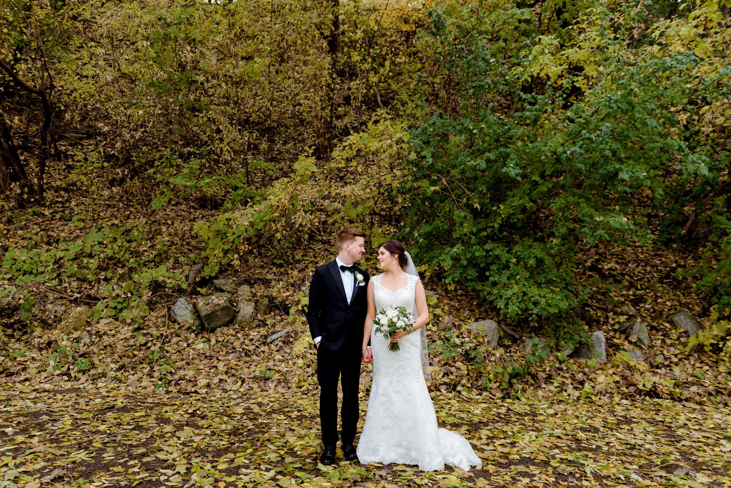 Lauren + Karl - Van Dusen Mansion Wedding-630.jpg