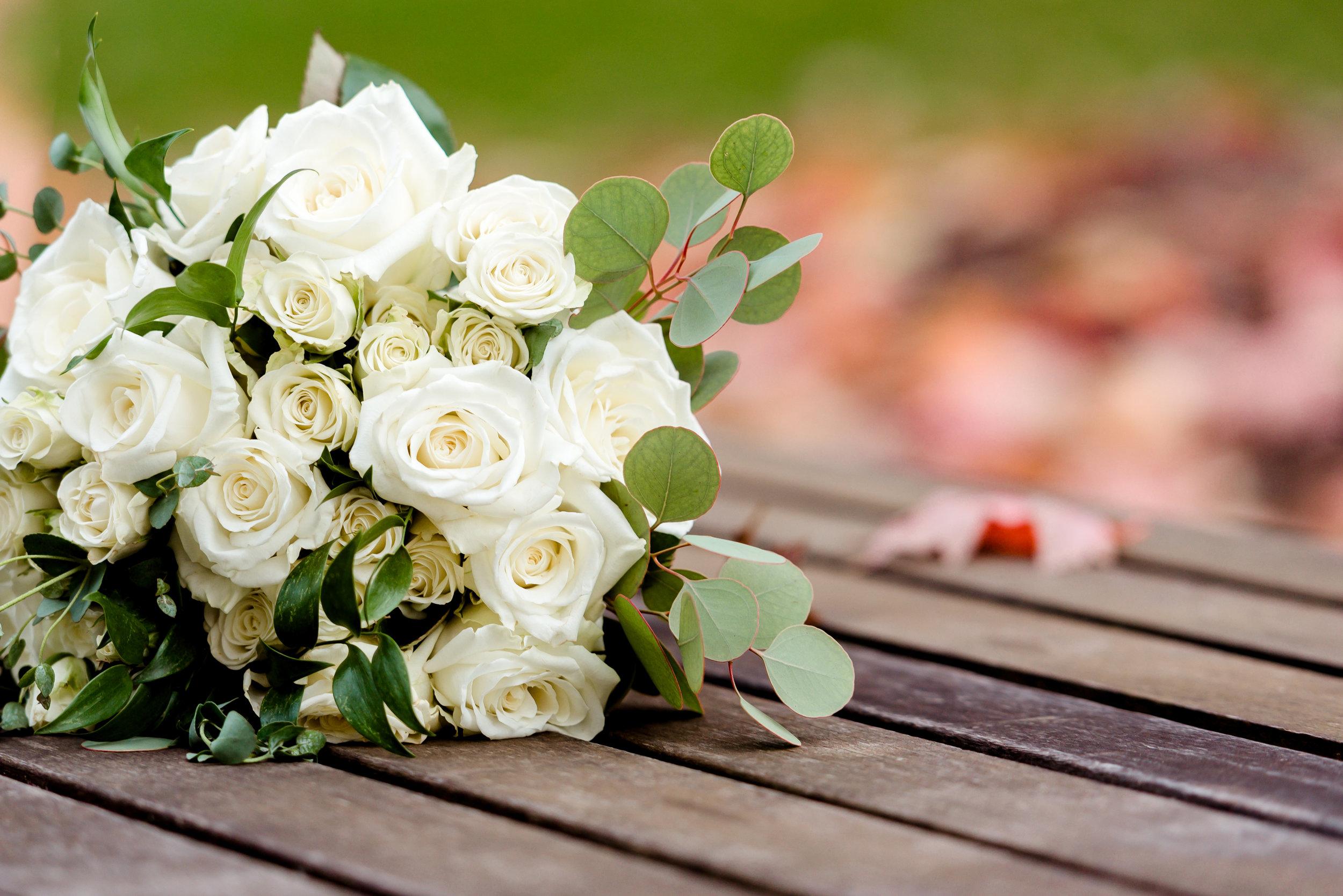 Lauren + Karl - Van Dusen Mansion Wedding-640.jpg