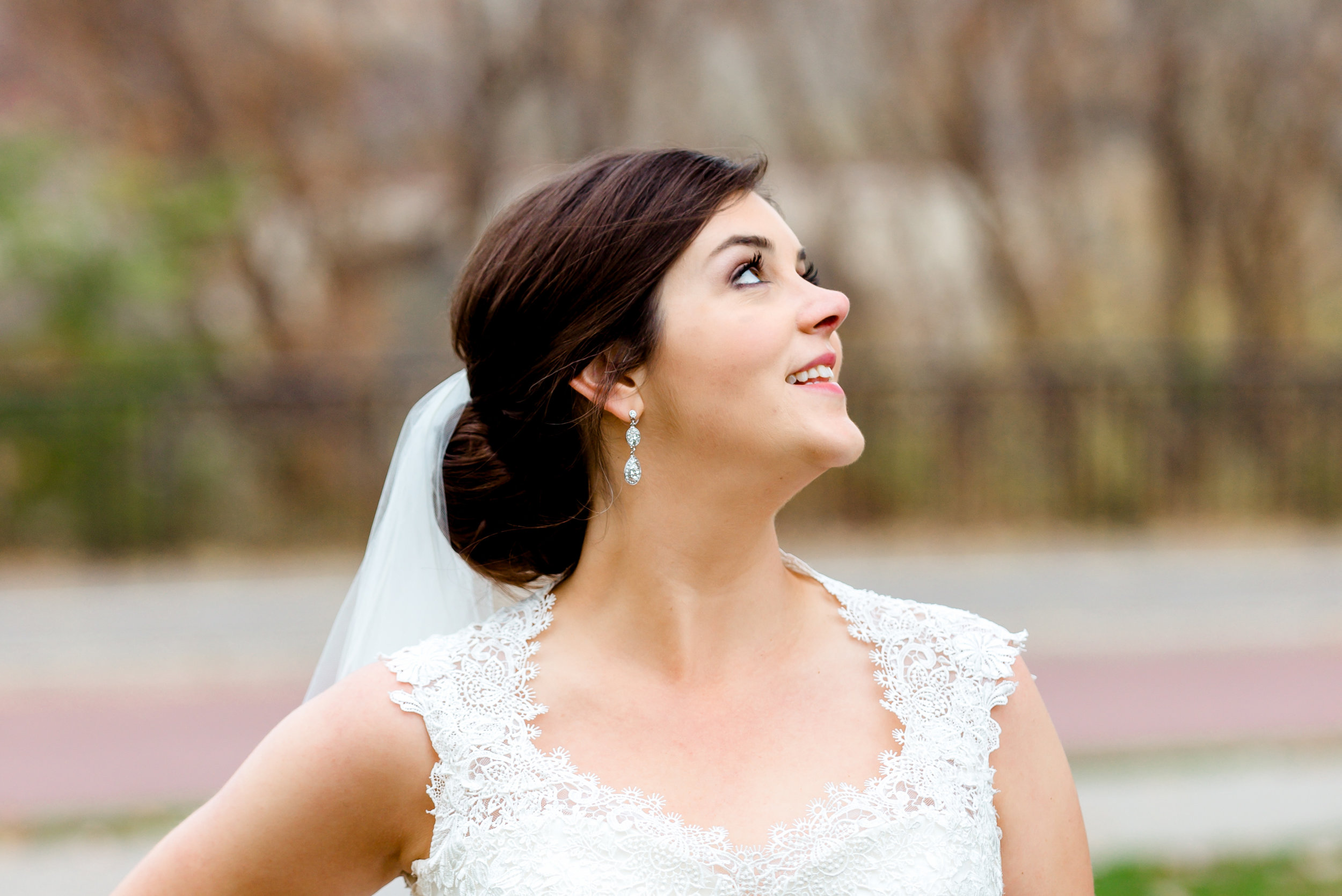 Lauren + Karl - Van Dusen Mansion Wedding-648.jpg
