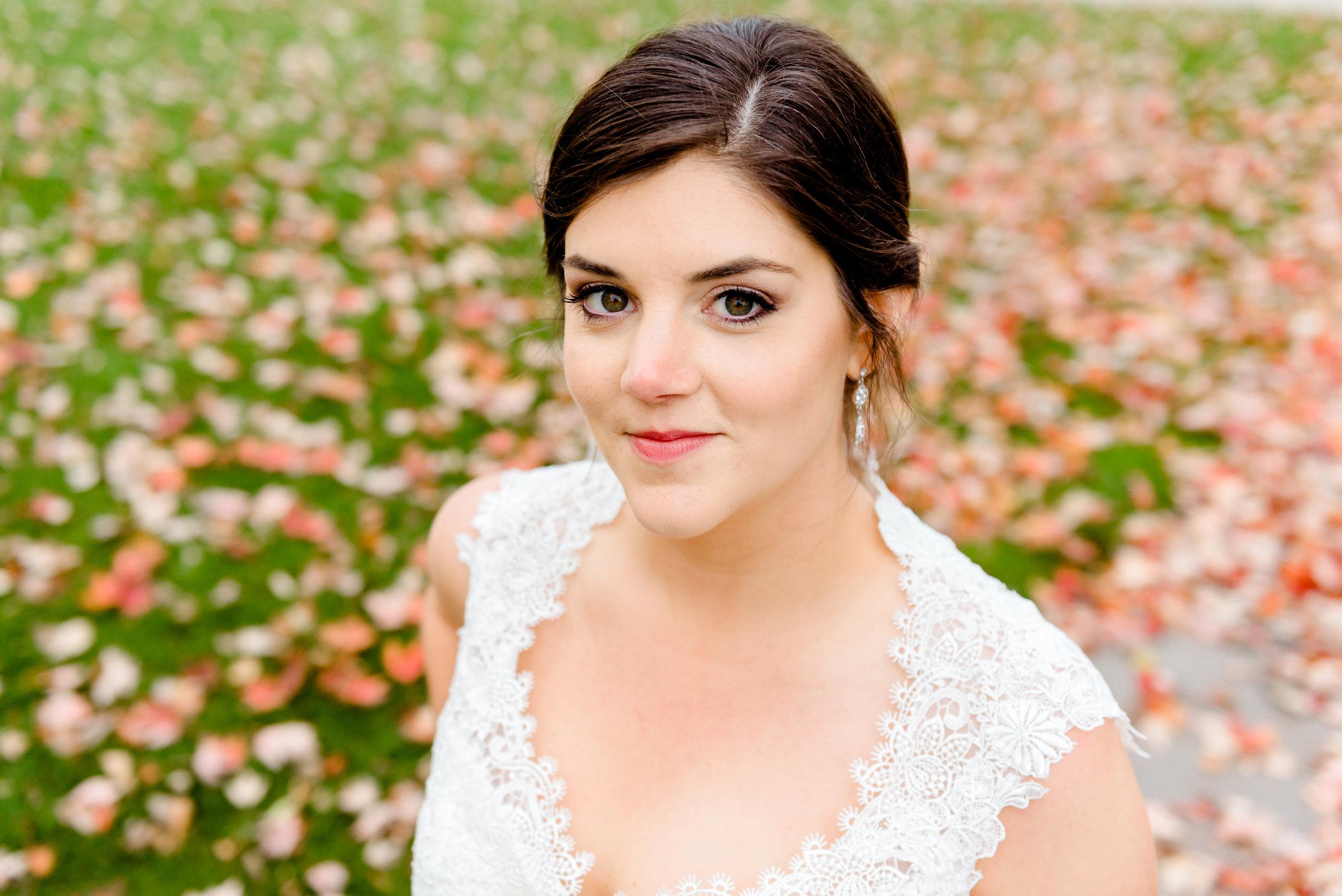 Lauren + Karl - Van Dusen Mansion Wedding-643.jpg