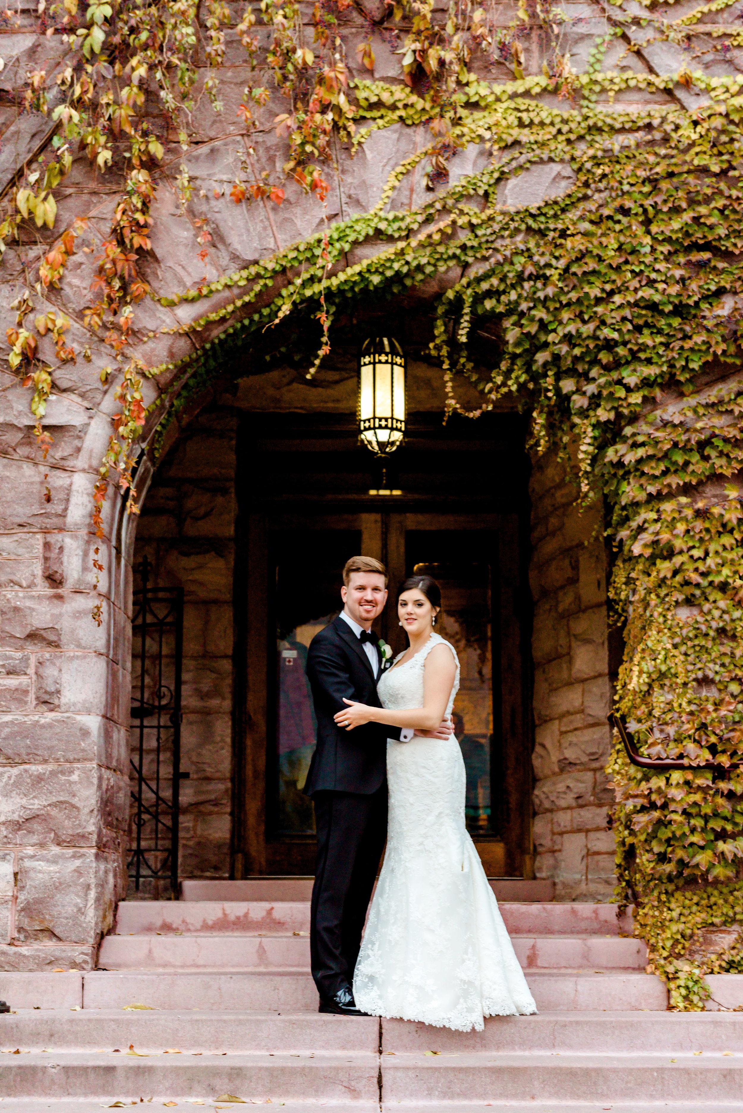 Lauren + Karl - Van Dusen Mansion Wedding-693.jpg