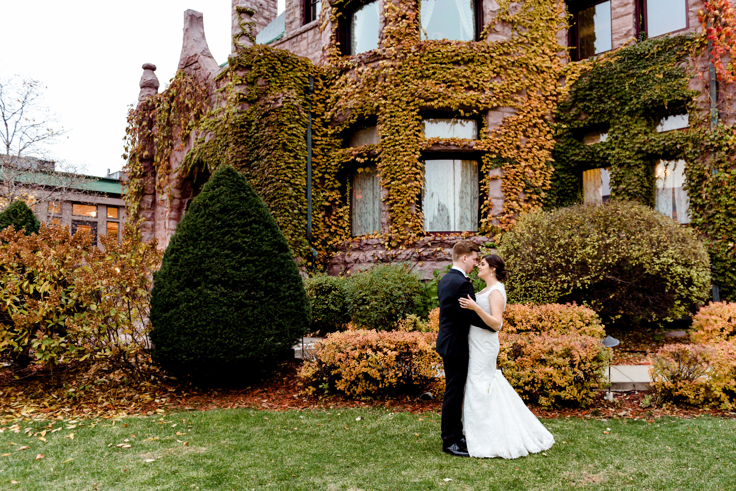 Lauren + Karl - Van Dusen Mansion Wedding-699.jpg