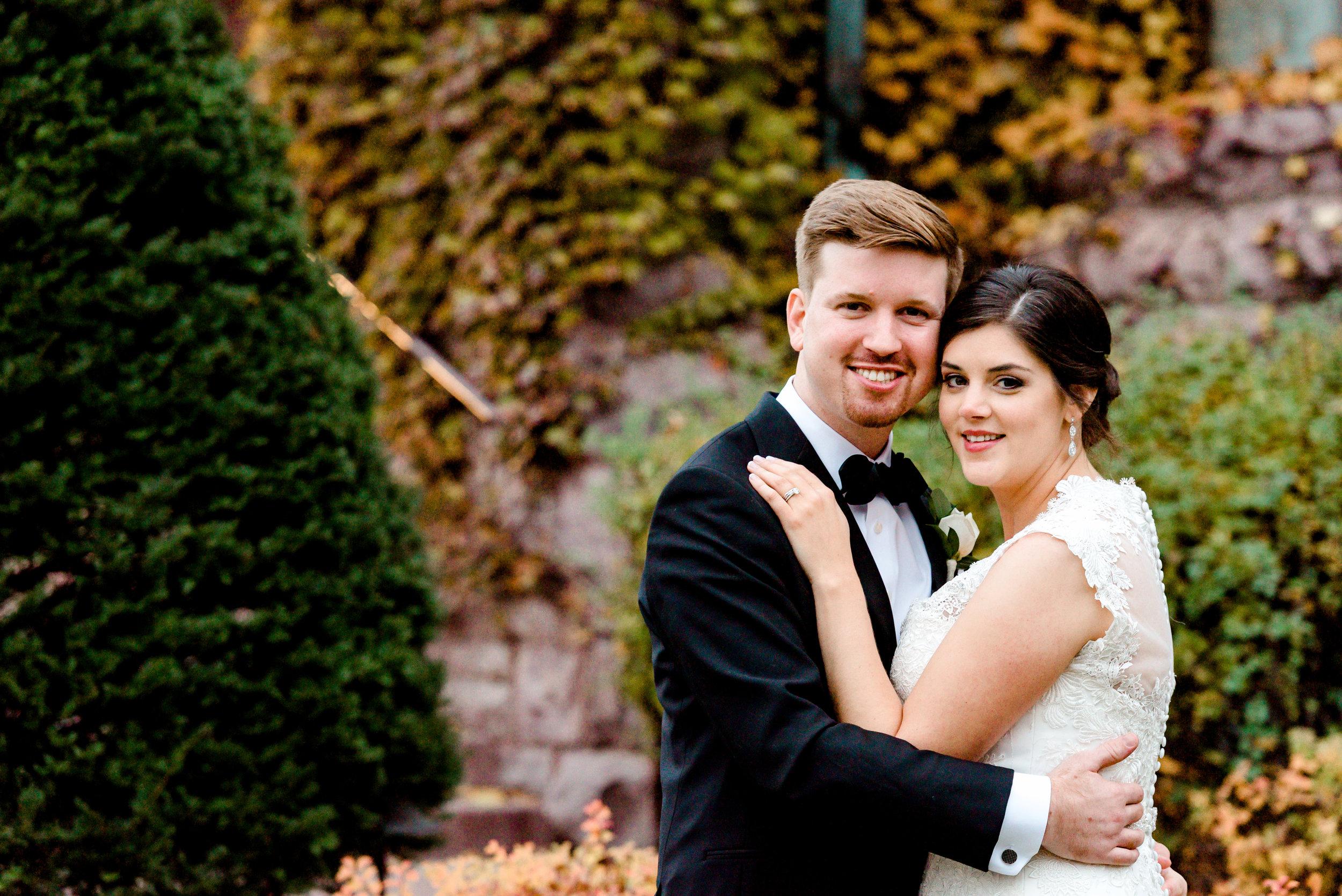 Lauren + Karl - Van Dusen Mansion Wedding-706.jpg