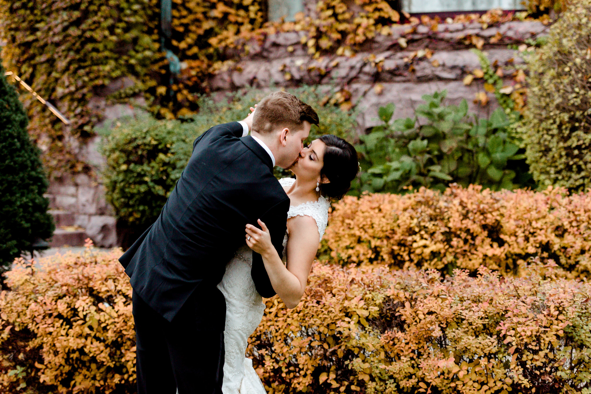 Lauren + Karl - Van Dusen Mansion Wedding-713.jpg